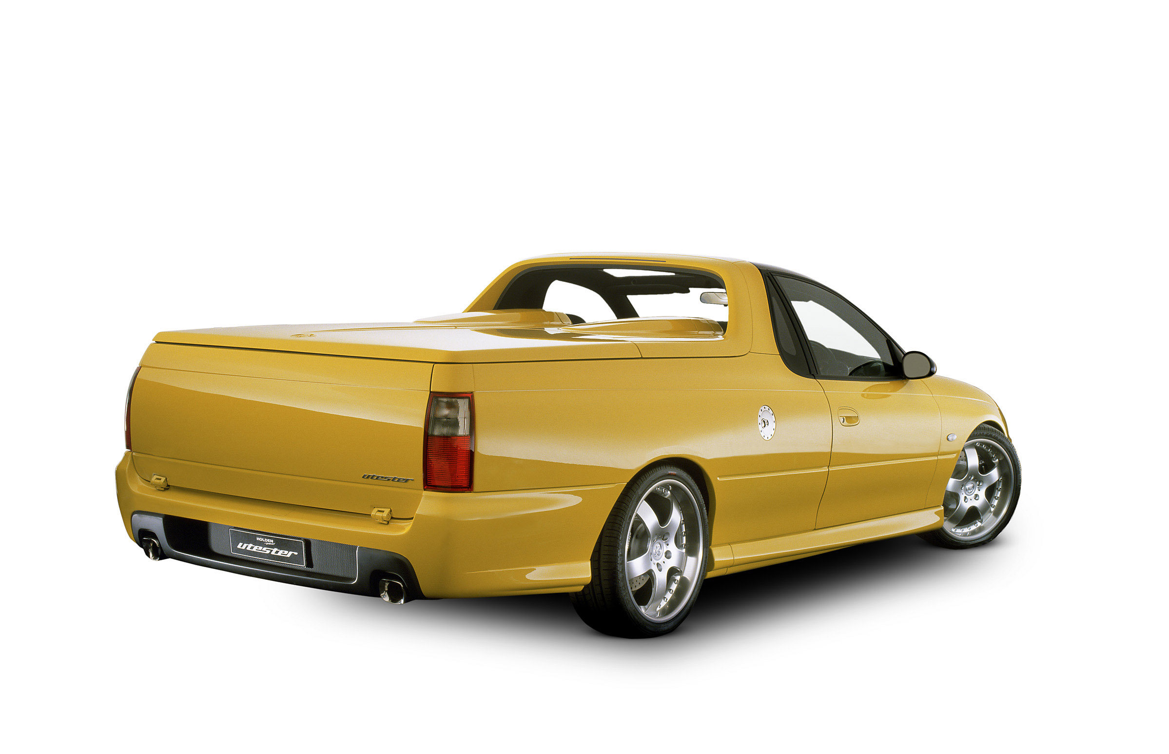2004 holden sst stepside custom pickup concept images hd cars 2001 holden hsv maloo ute concept images hd cars wallpaper holden pressroom australia photos vanachro images vanachro Choice Image
