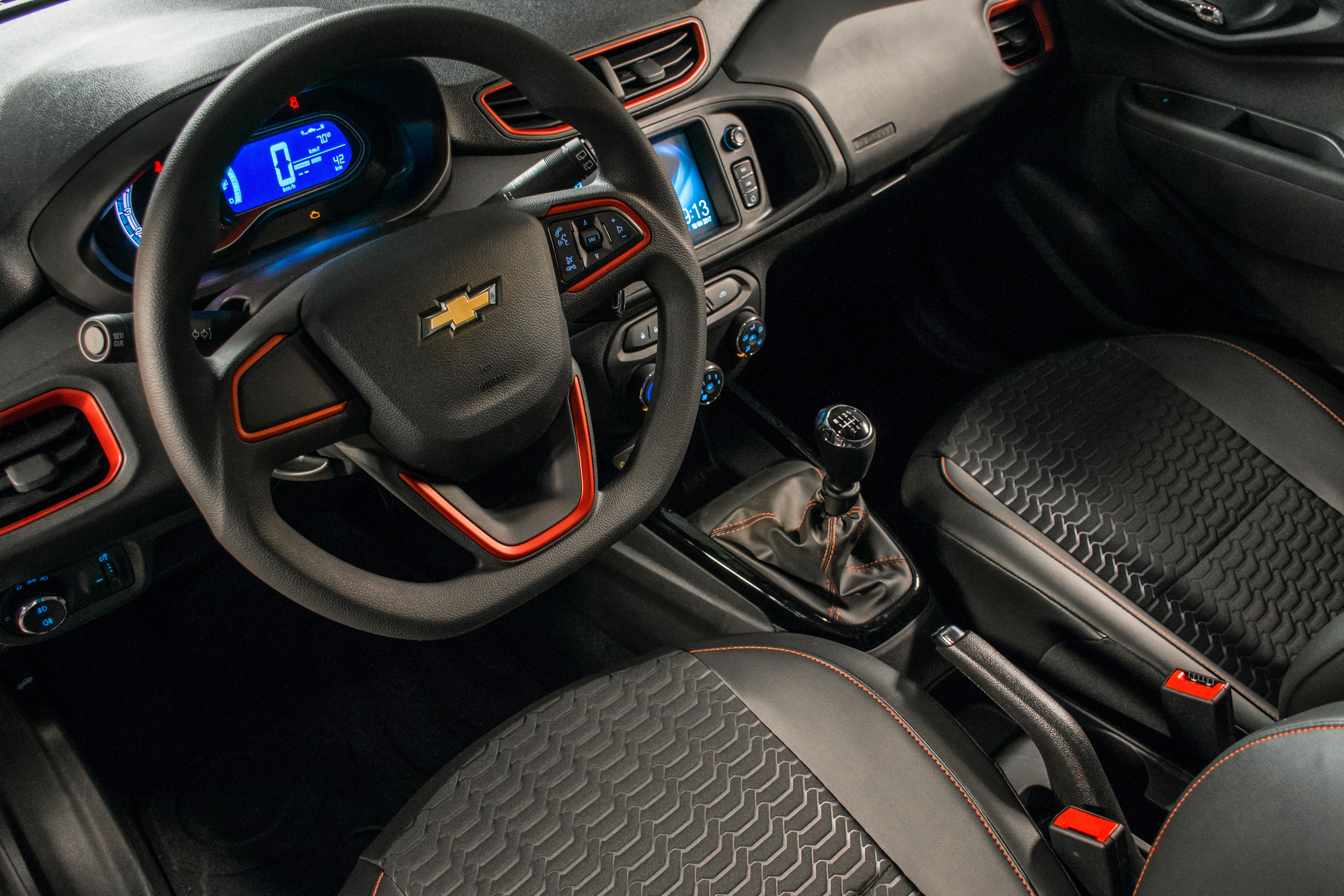chevrolet onix 2018. plain onix on chevrolet onix 2018