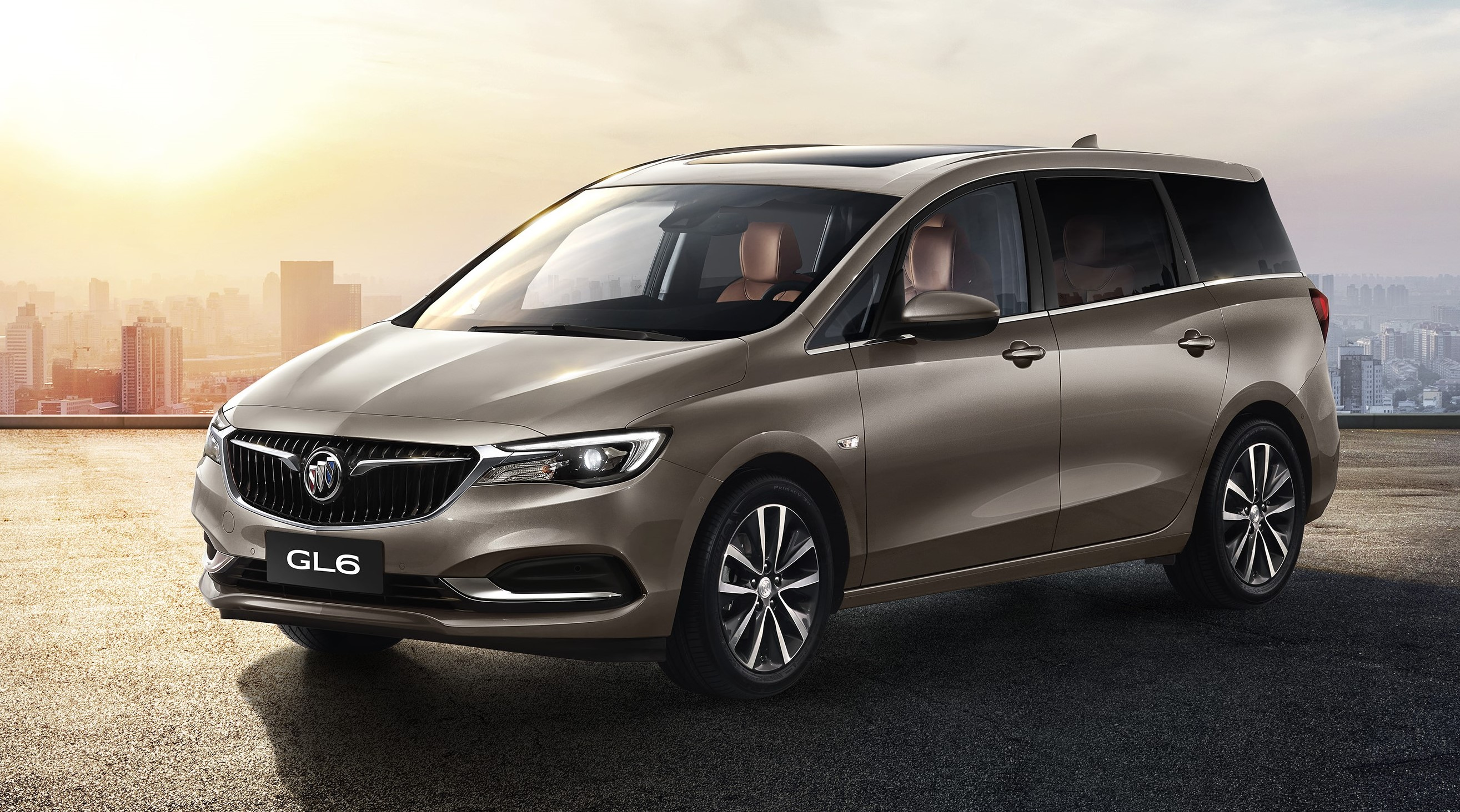 mid removes roadshow cars badge s suv news buick and why size on here promo