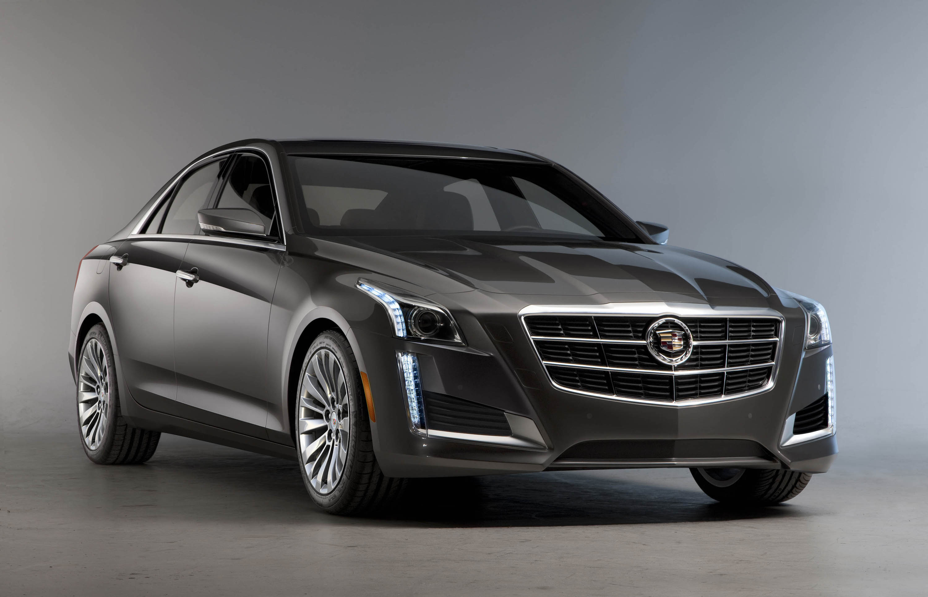 makes informations ats luxury turbo com bestcarmag cts cadillac articles photos