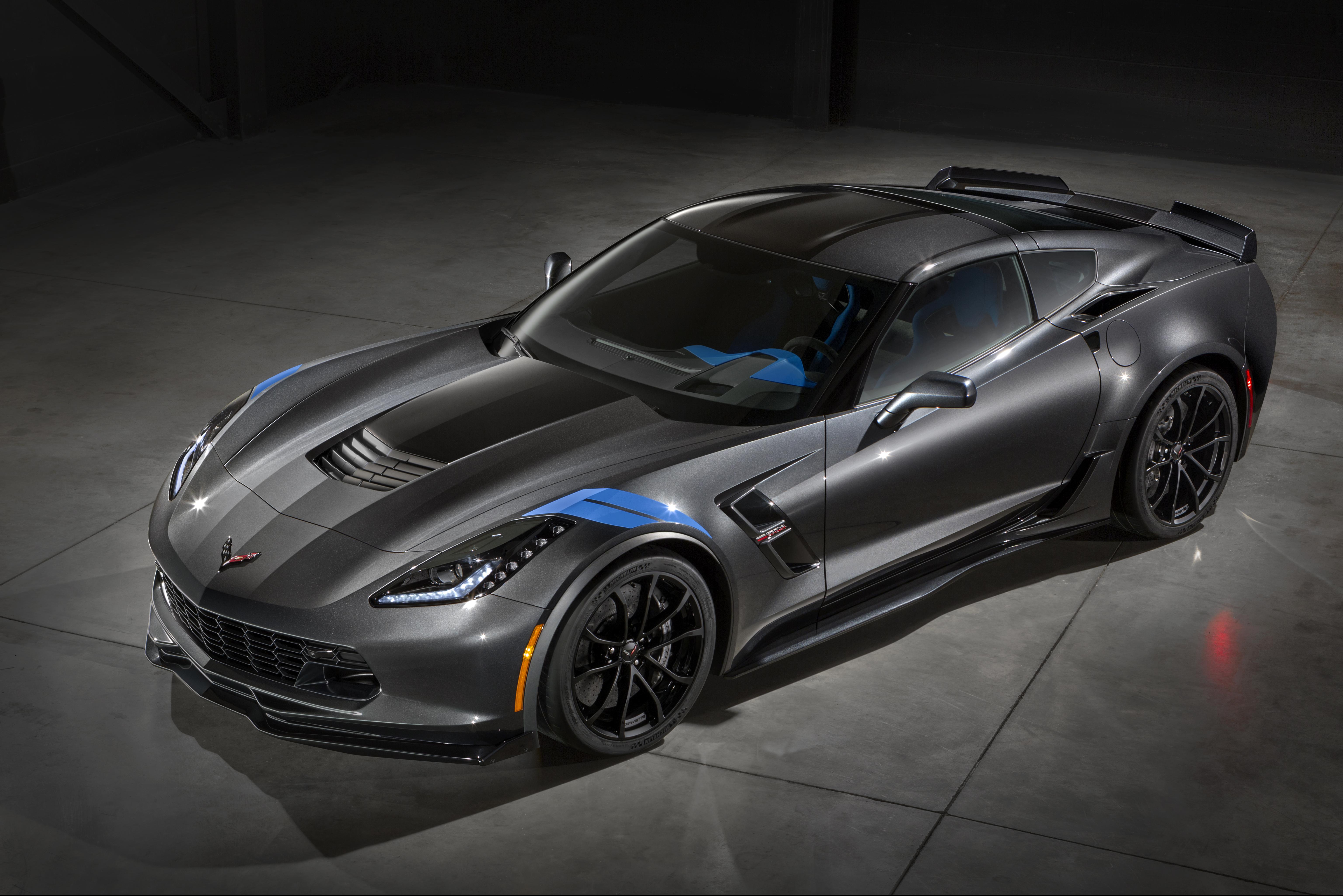 Kelebihan Chevrolet Sport Review