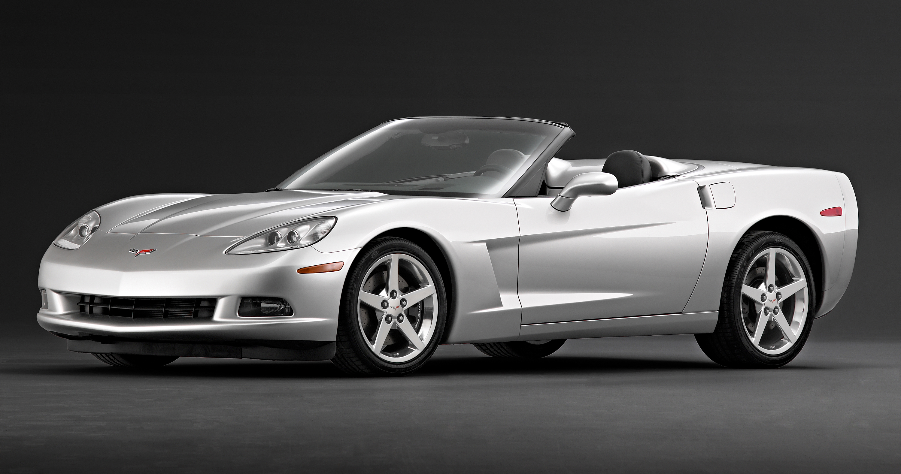 2005 Chevrolet Corvette 289137 gm announces five safety recalls  at n-0.co