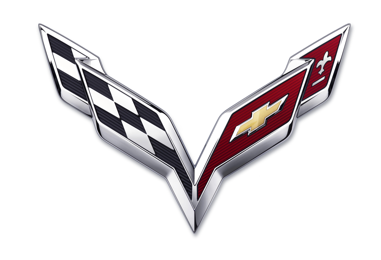 chevrolet logo. chevrolet logo