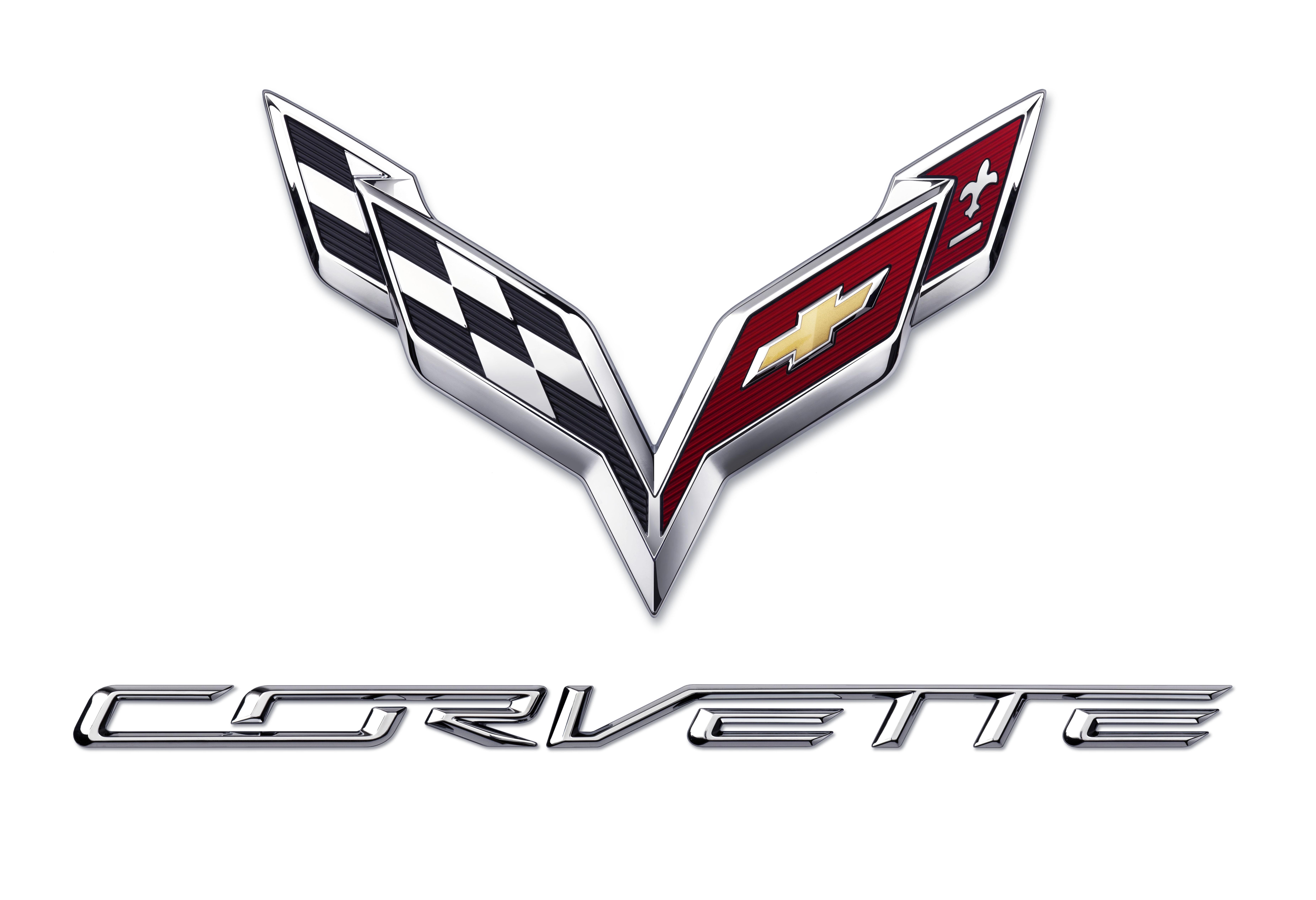 chevrolet logo. 1280 875 u2014 009497642517089844 mb 7408 5065 17281818389892578 chevrolet logo