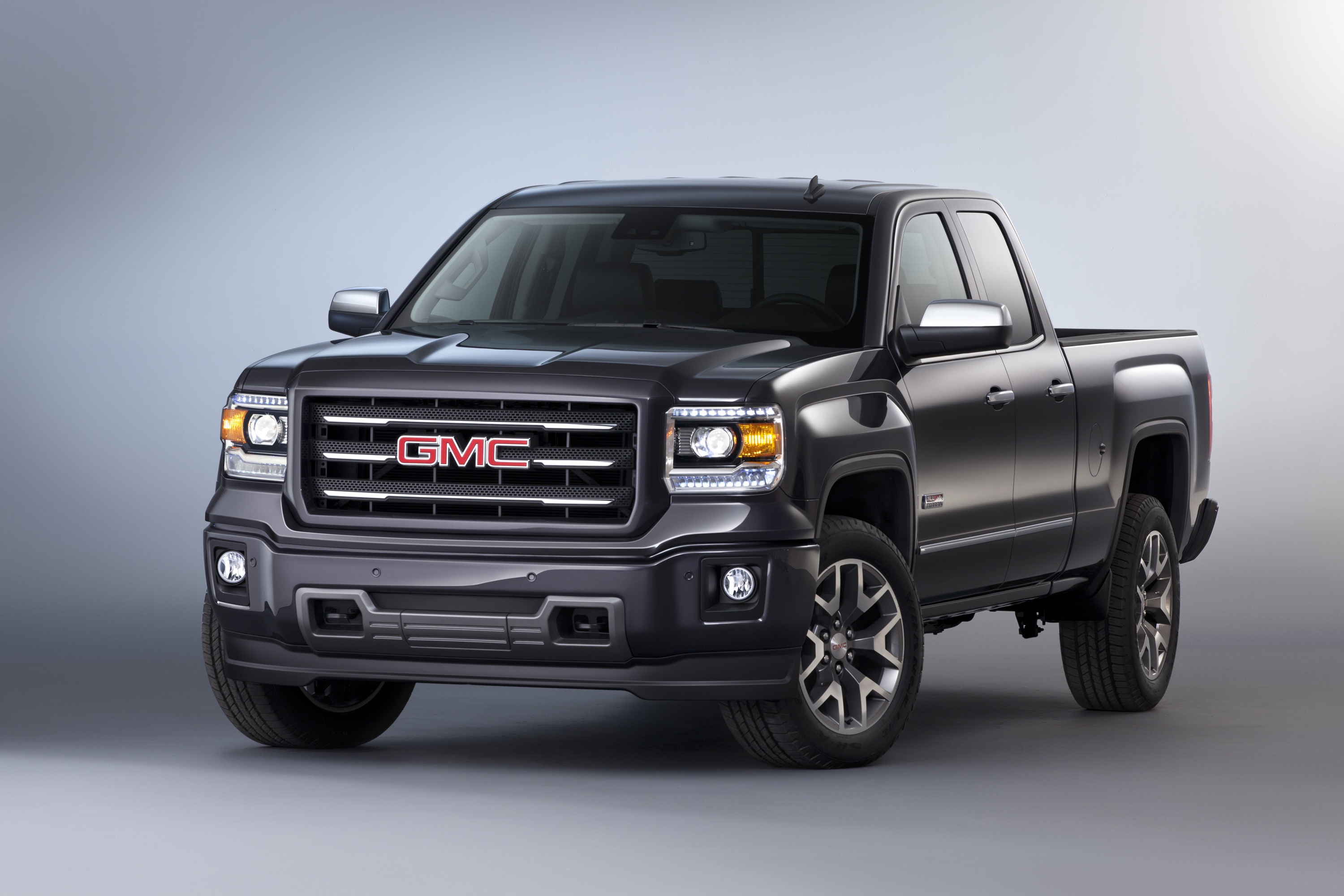 watch sierra youtube walkaround denali trucks review gmc