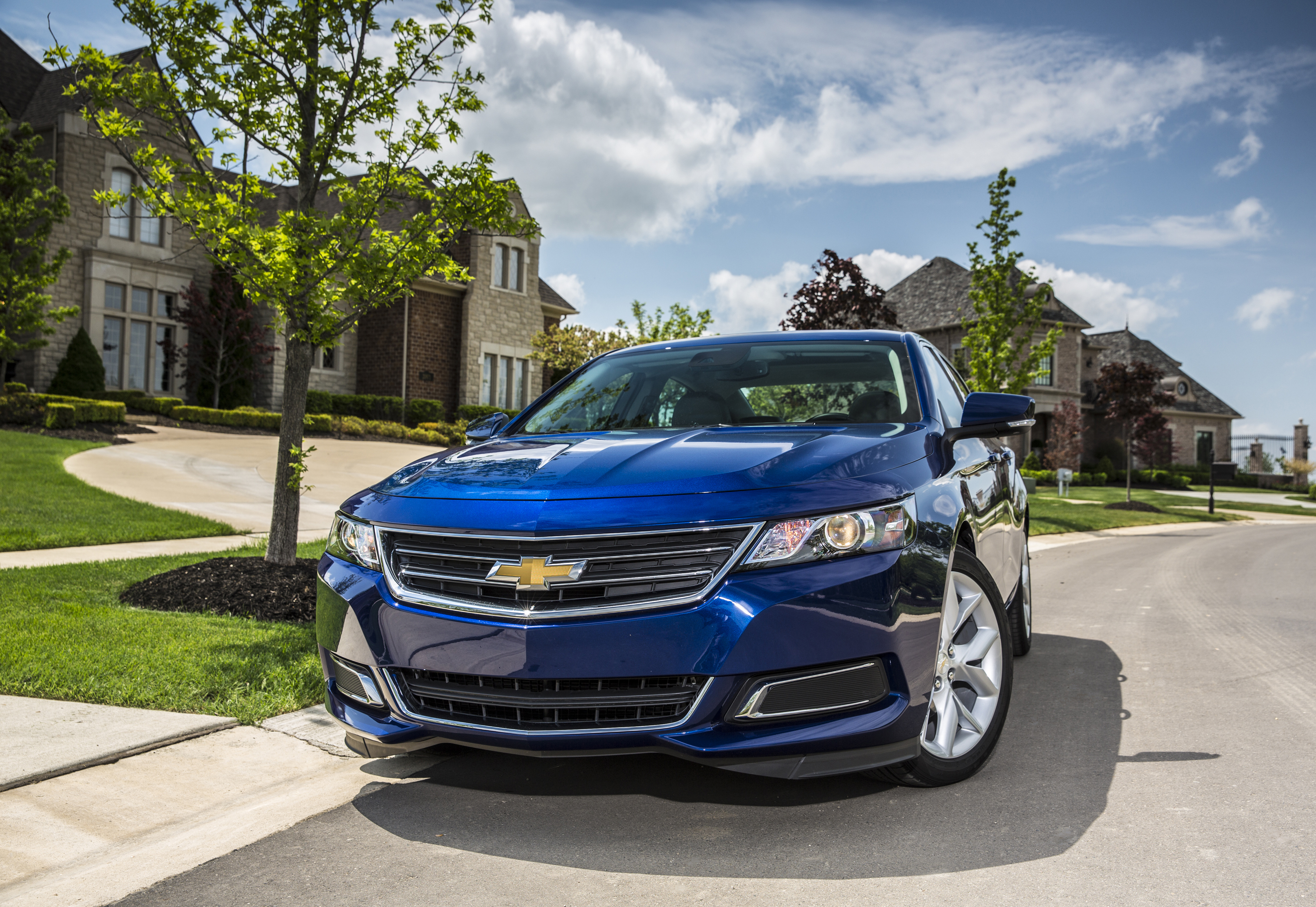 gm media - middle east - photos