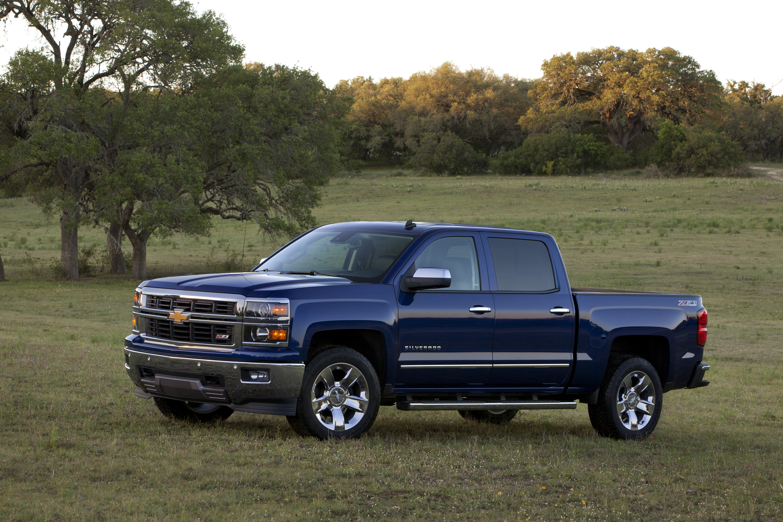 Gm Announces Five Safety Recalls 2014 Gmc Tail Light Wiring
