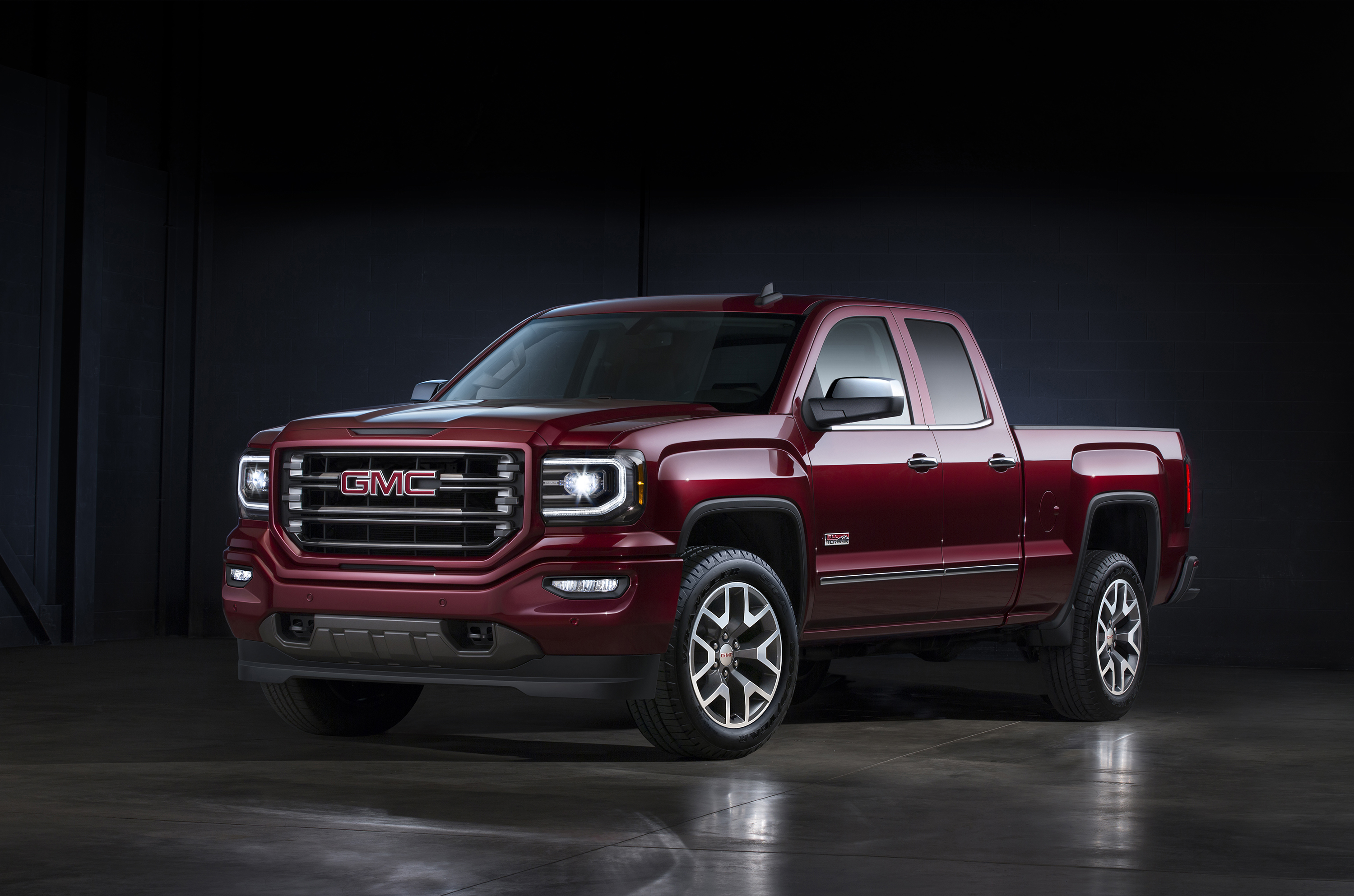 gmc motors control general recalls story arm business autos defect trucks gm some for