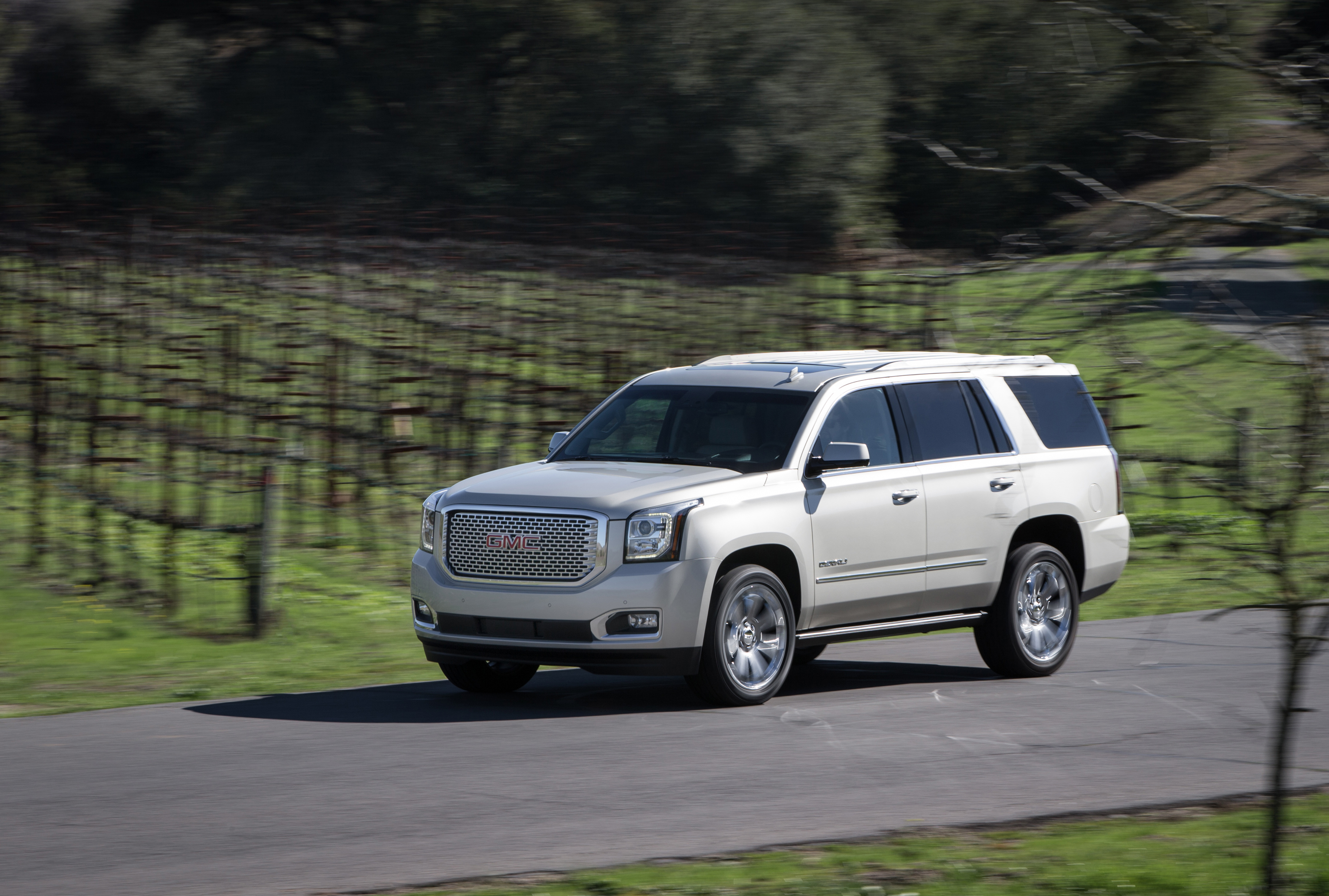 used xl joliet in yukon il vehiclesearchresults new denali photo for sale gmc vehicle