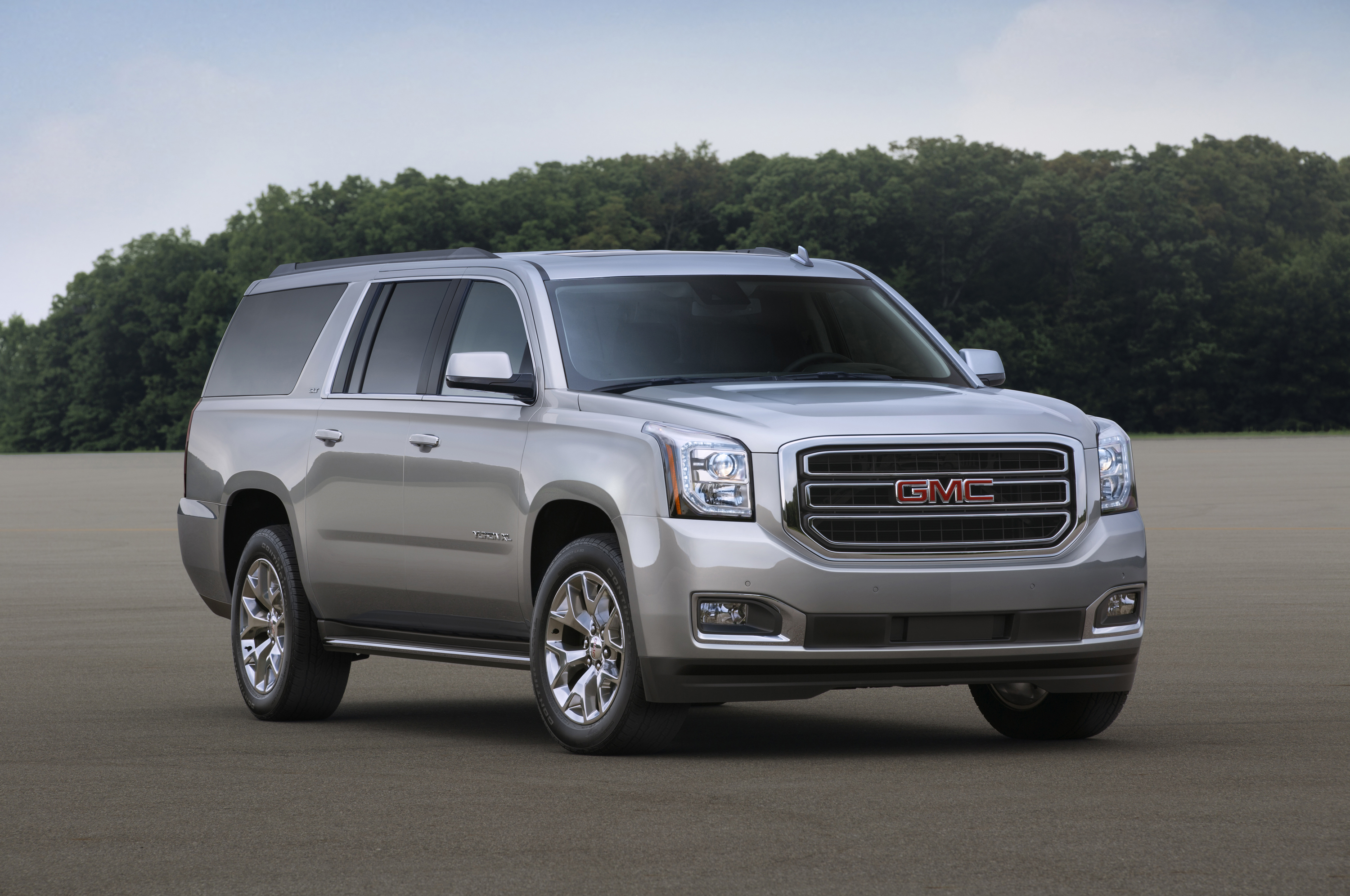 suvs vehicle yukon sale for joliet xl il gmc used in vehiclesearchresults photo new