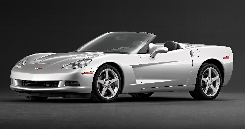 Pretty Most Collectible Corvettes Ideas - Classic Cars Ideas ...
