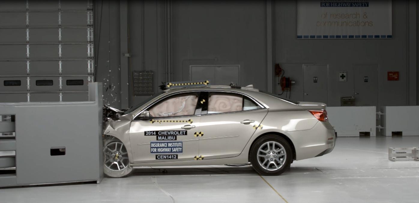 GM Media   General Motors