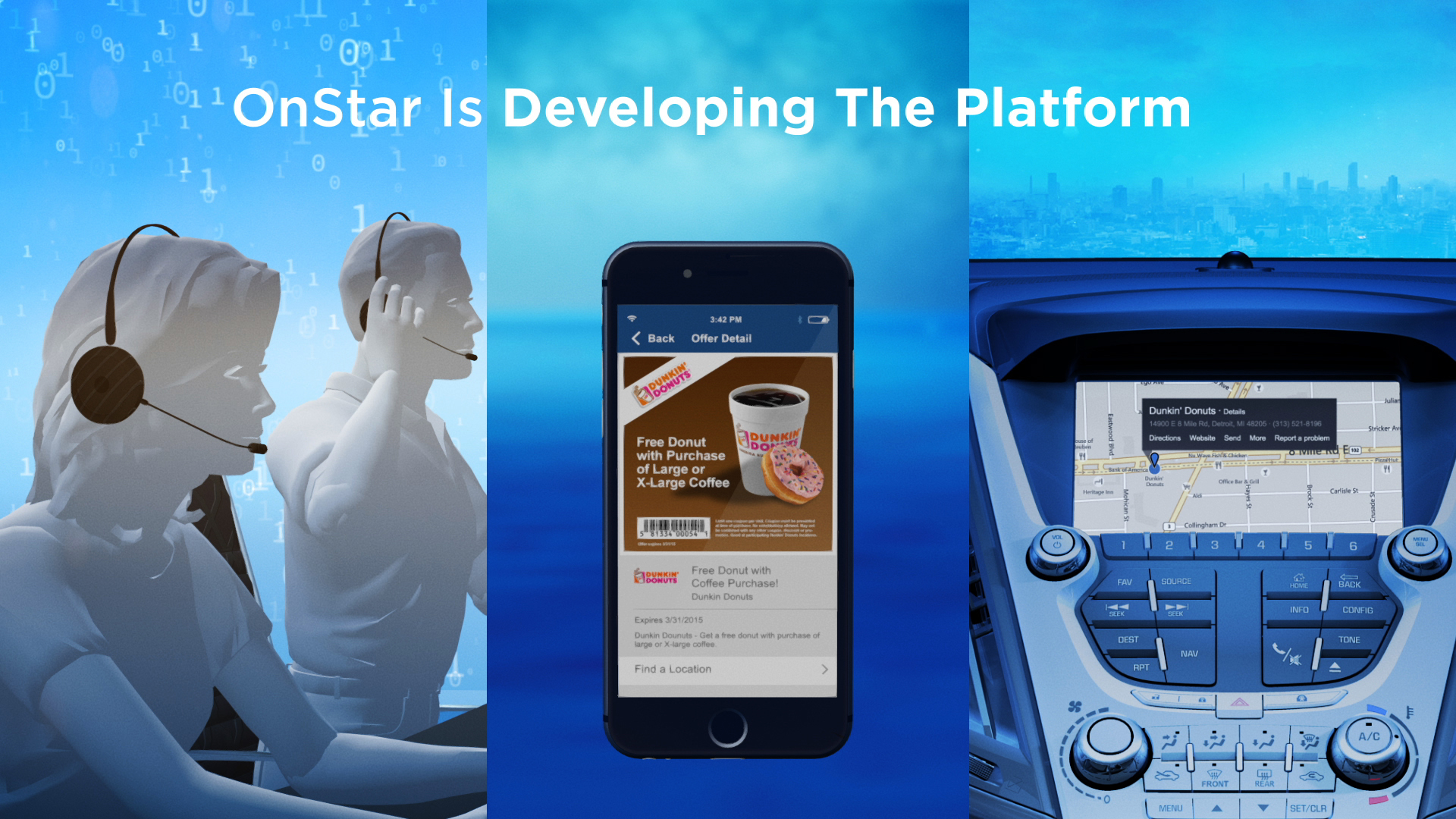 Onstar Mobile App >> Onstar Remotelink To Add Atyourservice