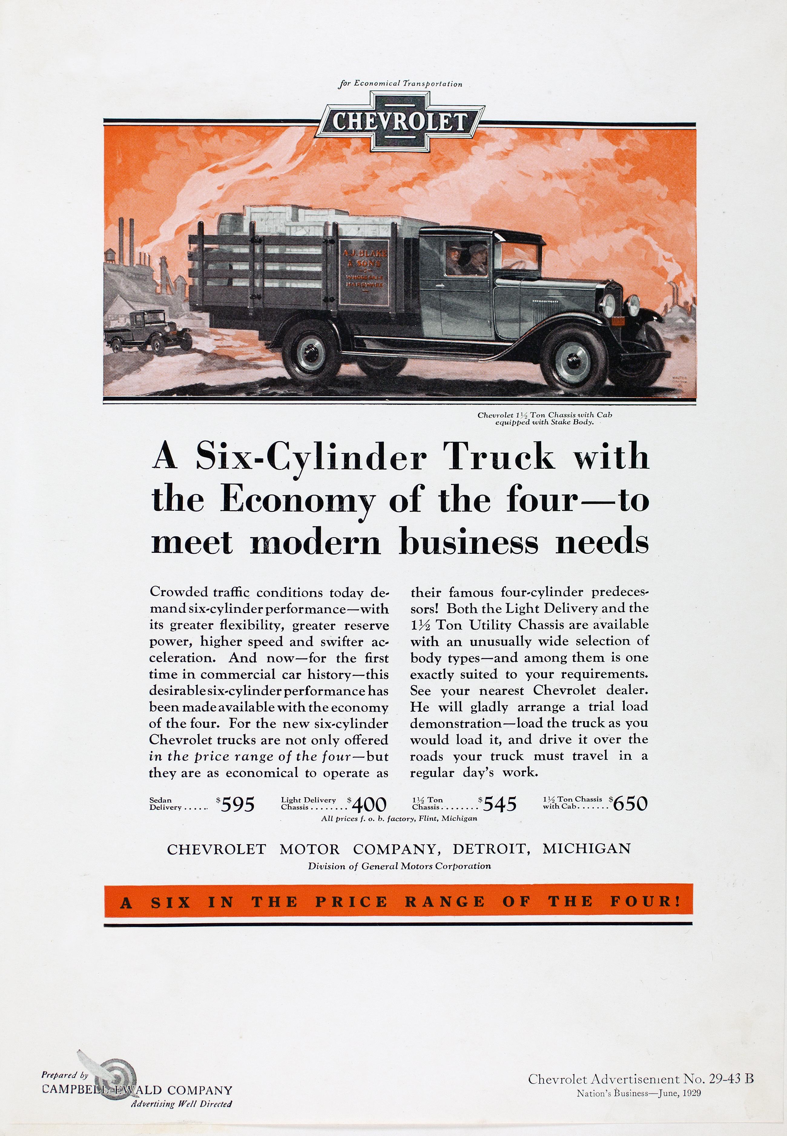 Chevrolet Pressroom United States Images