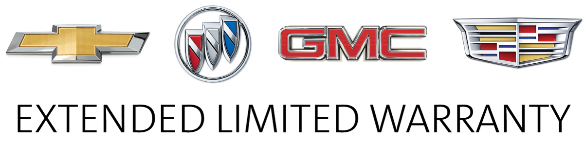Gm Extended Warranty >> Gm Breaks New Ground With The Industry S First True