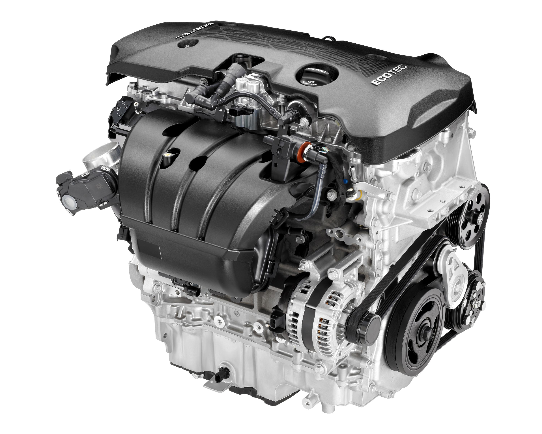Groovy General Motors Engine Diagram Basic Electronics Wiring Diagram Wiring Database Mangnorabwedabyuccorg