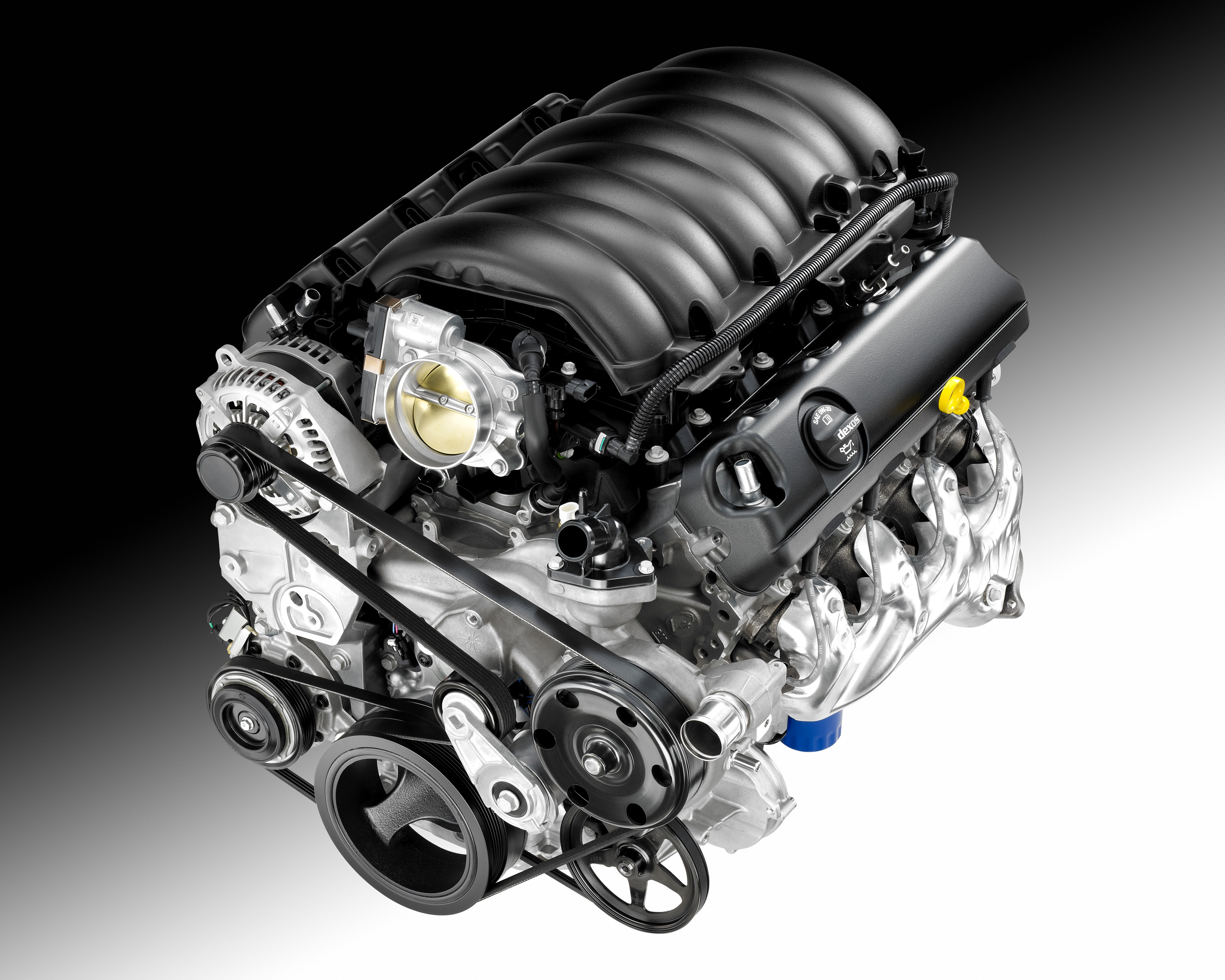 trio of new ecotec3 engines powers 2014 silverado 1500