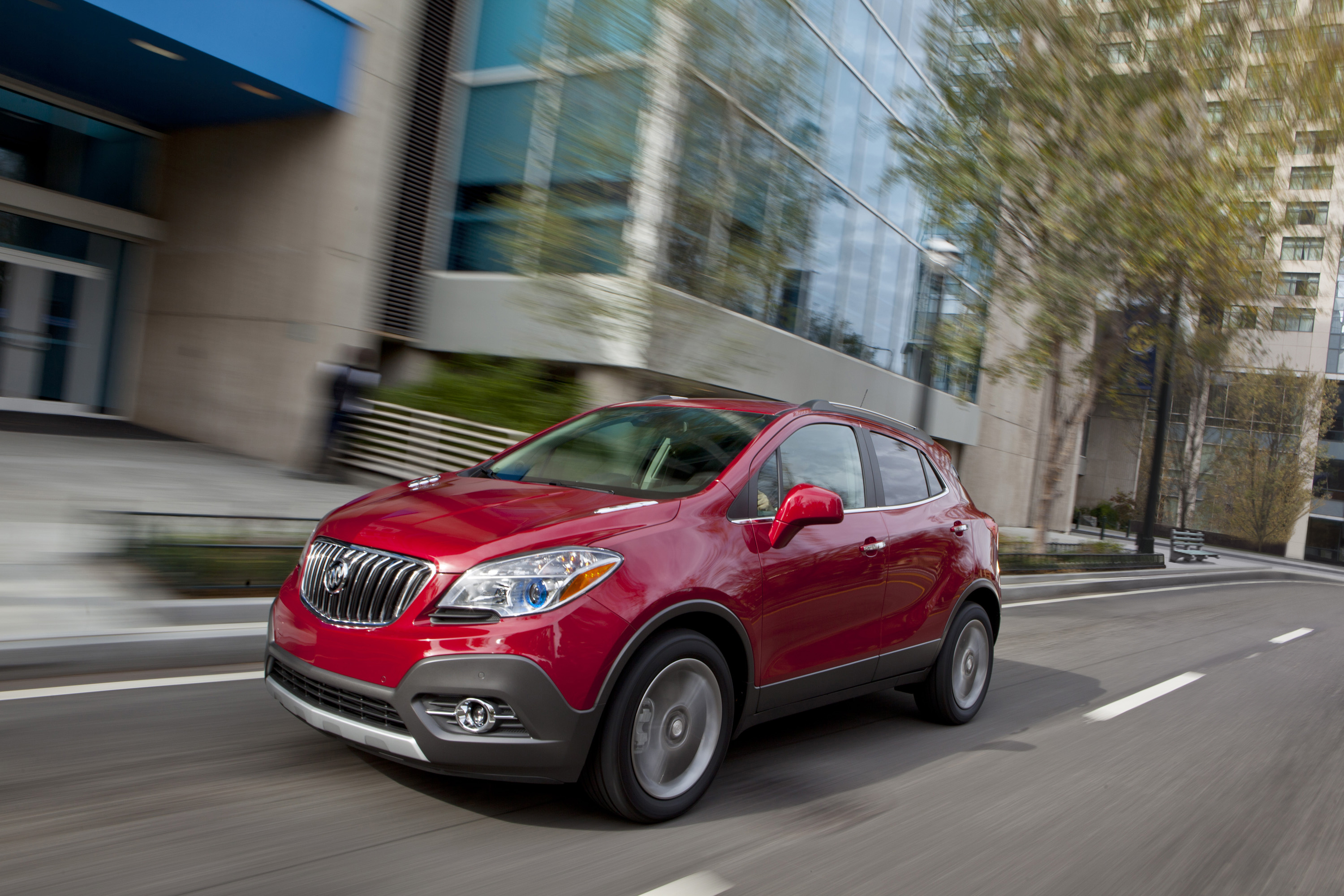 pages en detail buick may media encore lte connectivity content news enlcave home us onstar ratings enclave adds