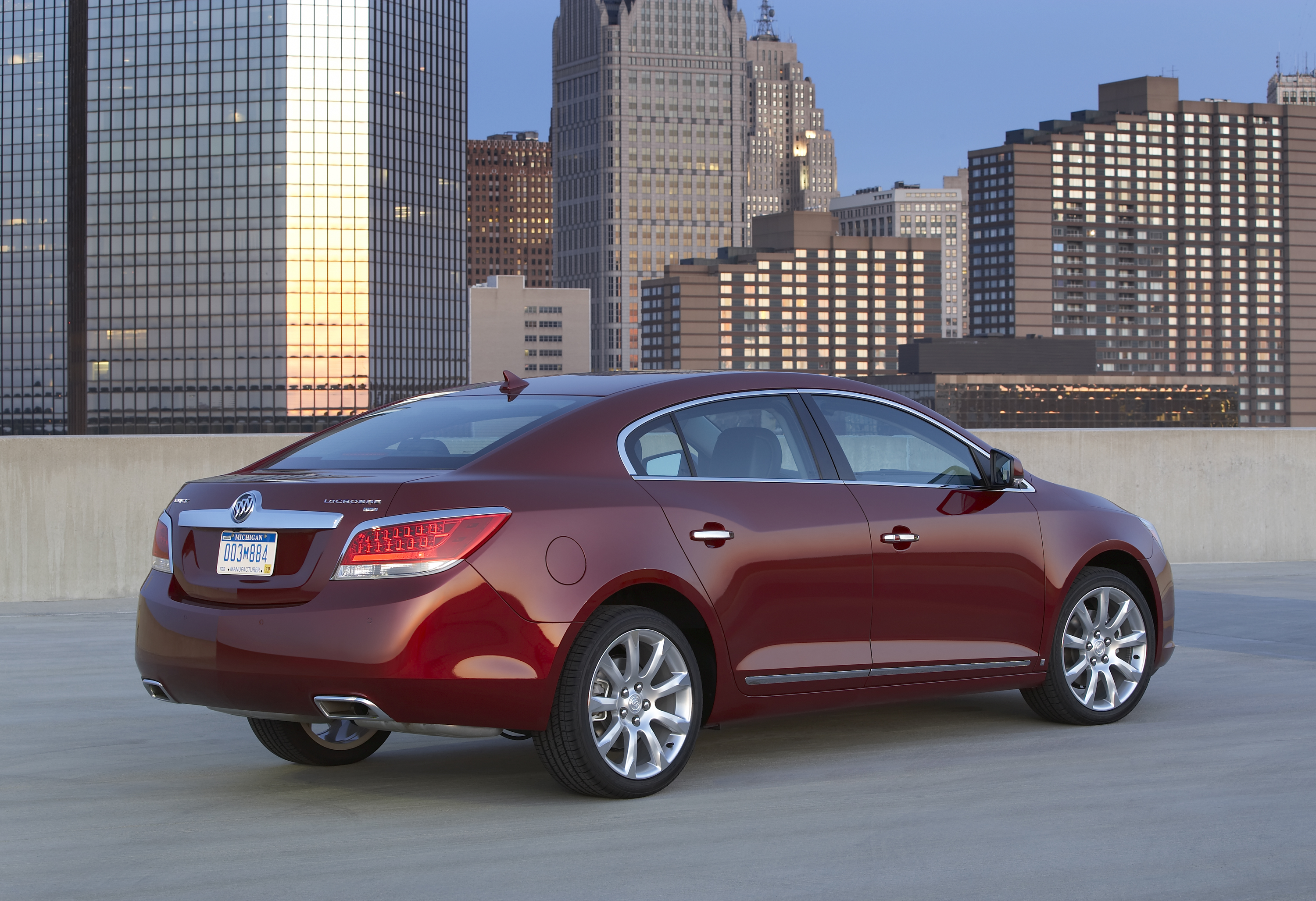 blog ignition regal cx word lacrosse tweets the gs buick on awd test road