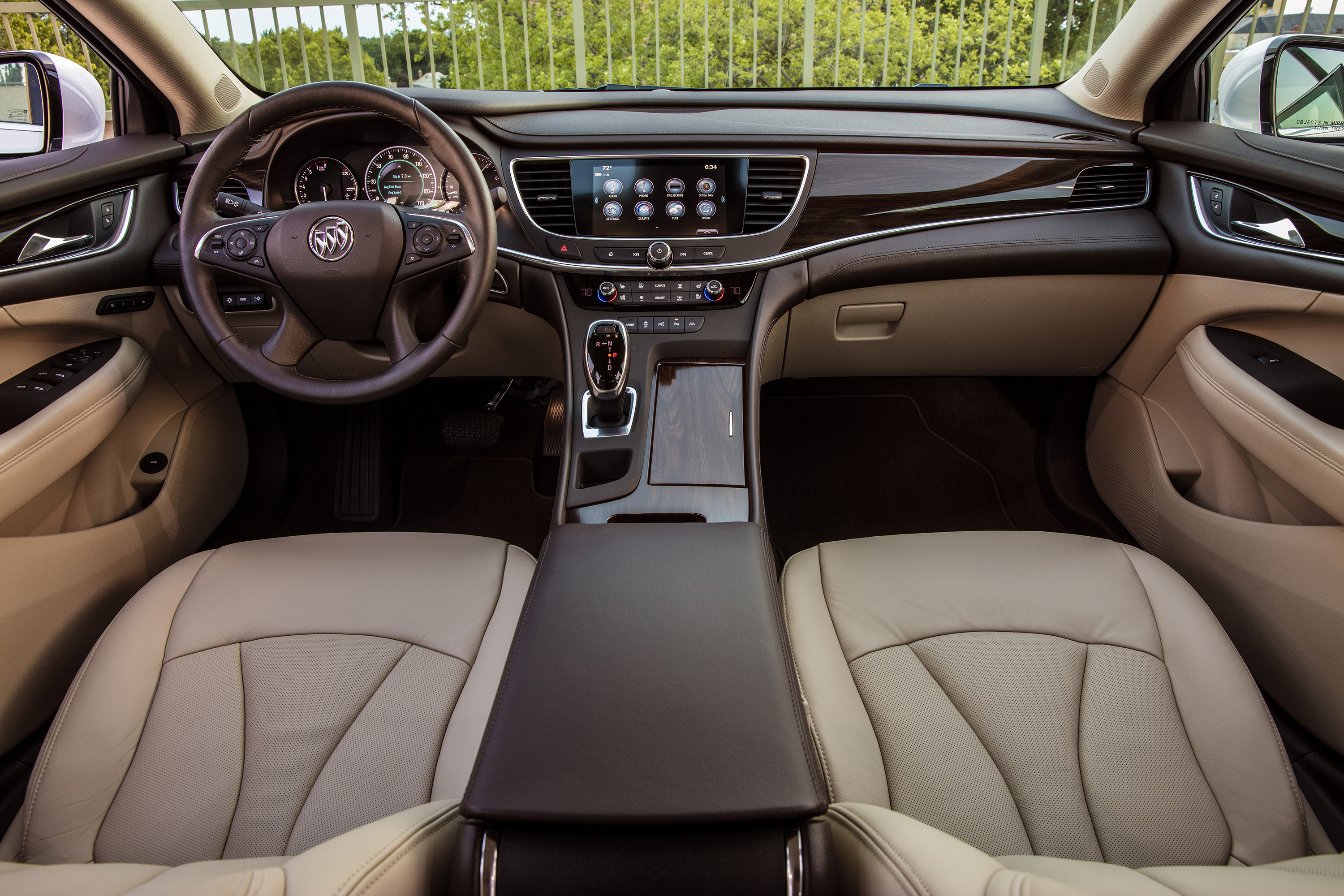 the to buick regal this week en articles motors unveiled guide car be gs