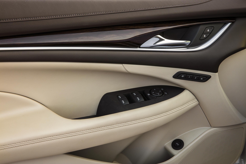 mi lacrosse auto up leather buick assist verdigre premium full img pwr back heated sunroof hybrid