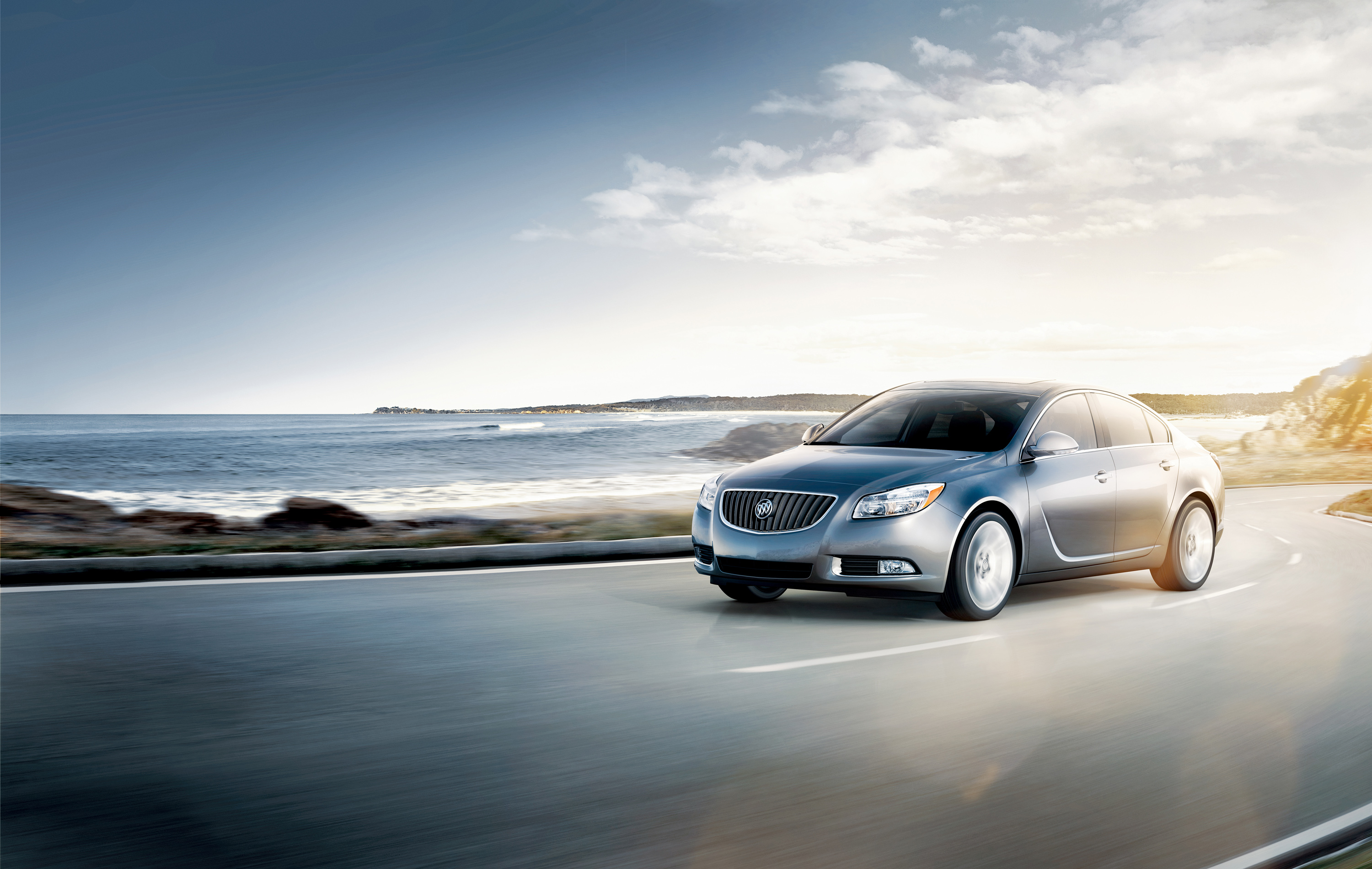 auto report shanghai show a news holden built be buick concept vehicles riviera to chinese commodore h