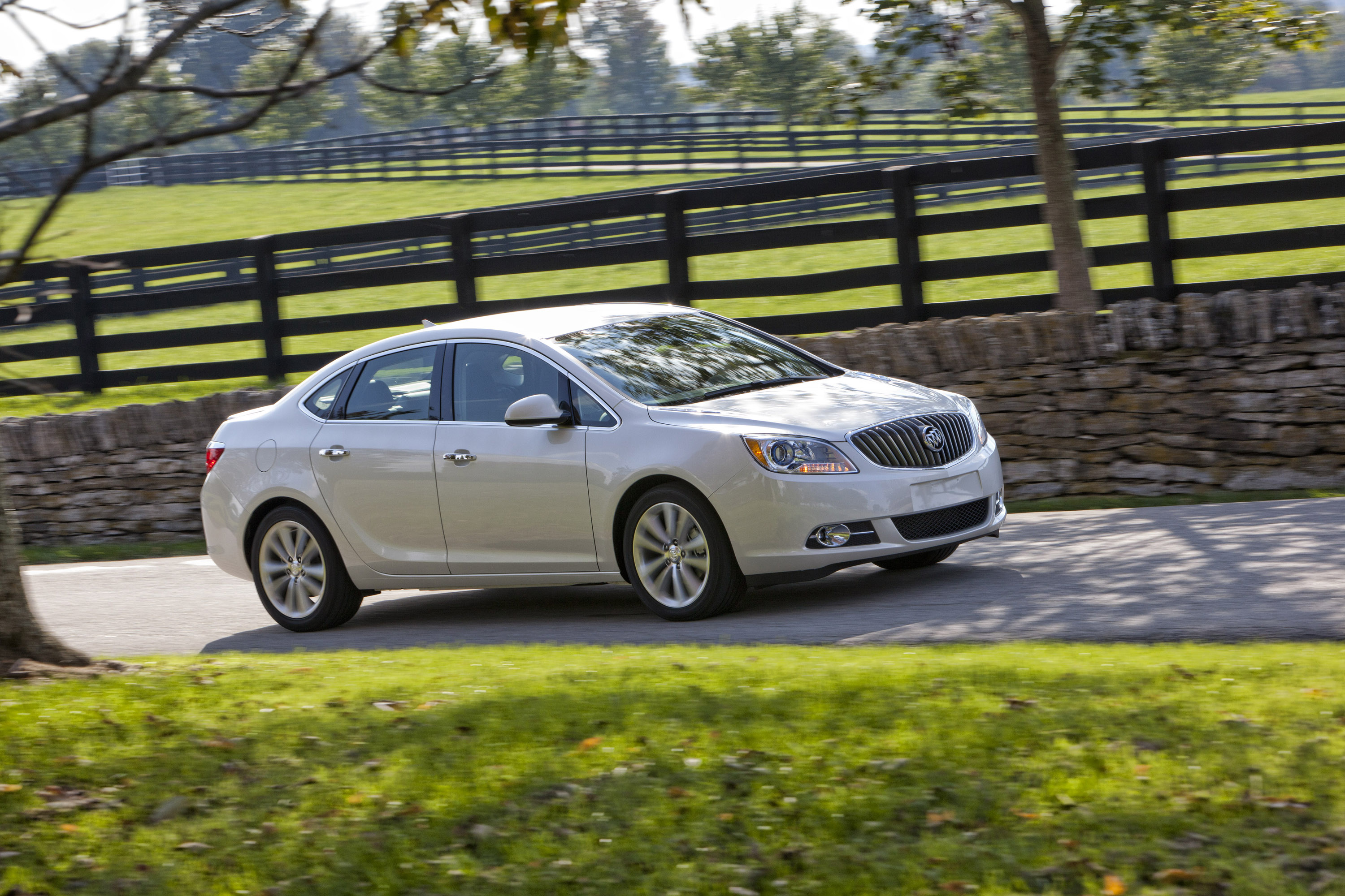 turbo options n sales auto features regal buick marks