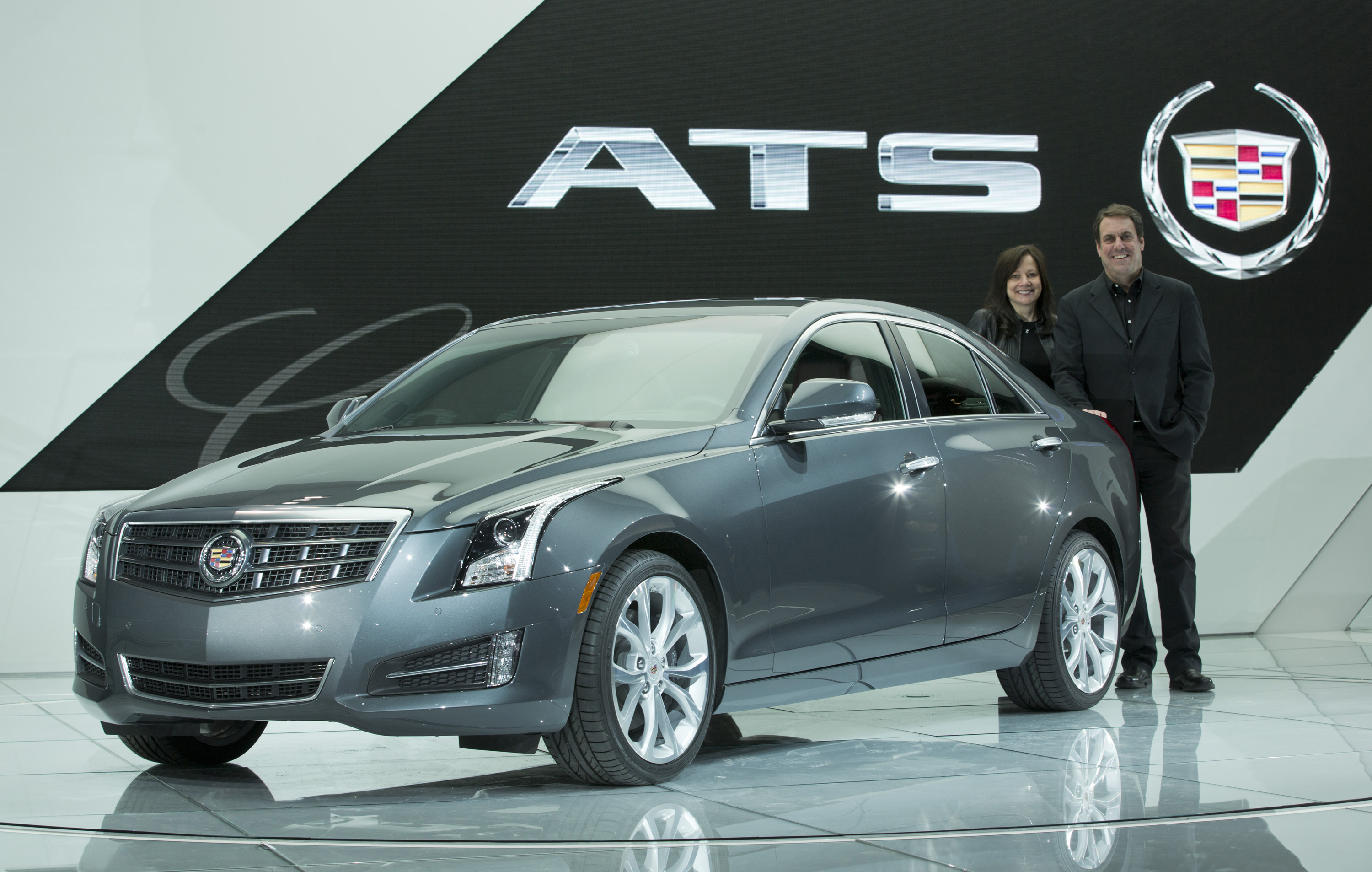 awd courtesy alex cadillac review of l picture interior ats dykes