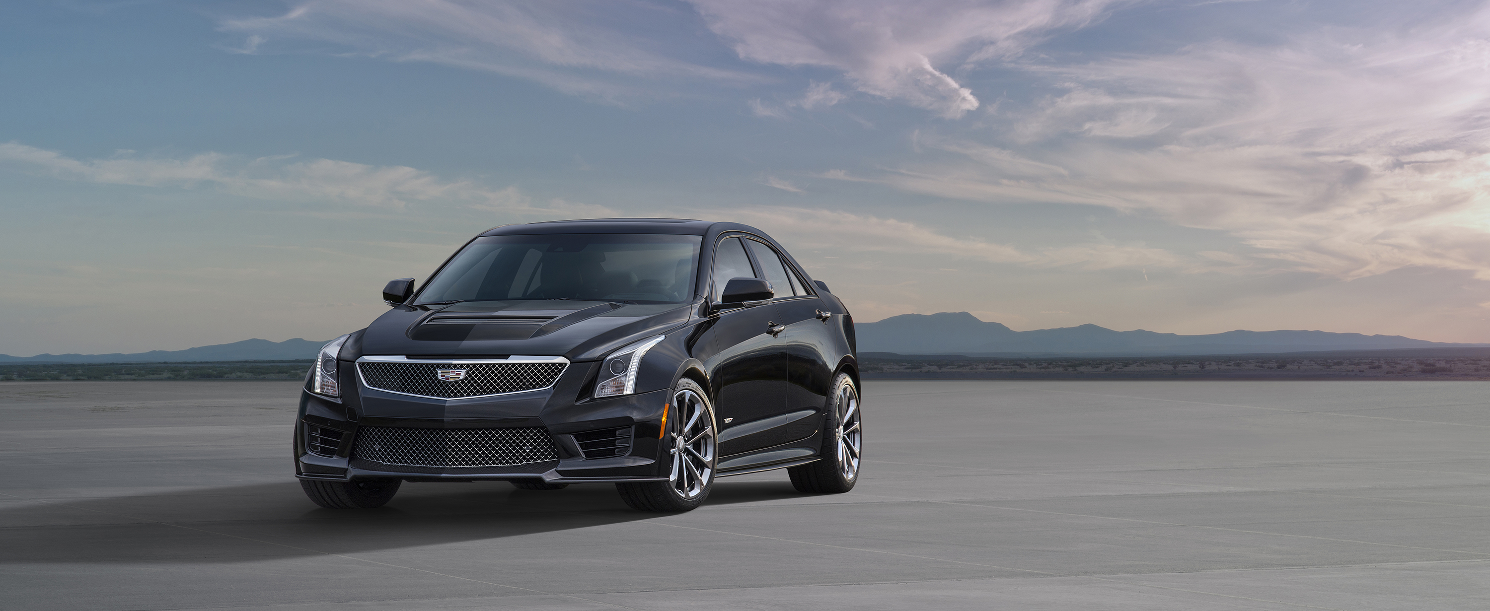 ats add mods com on vehicles v coupe replace cadillac