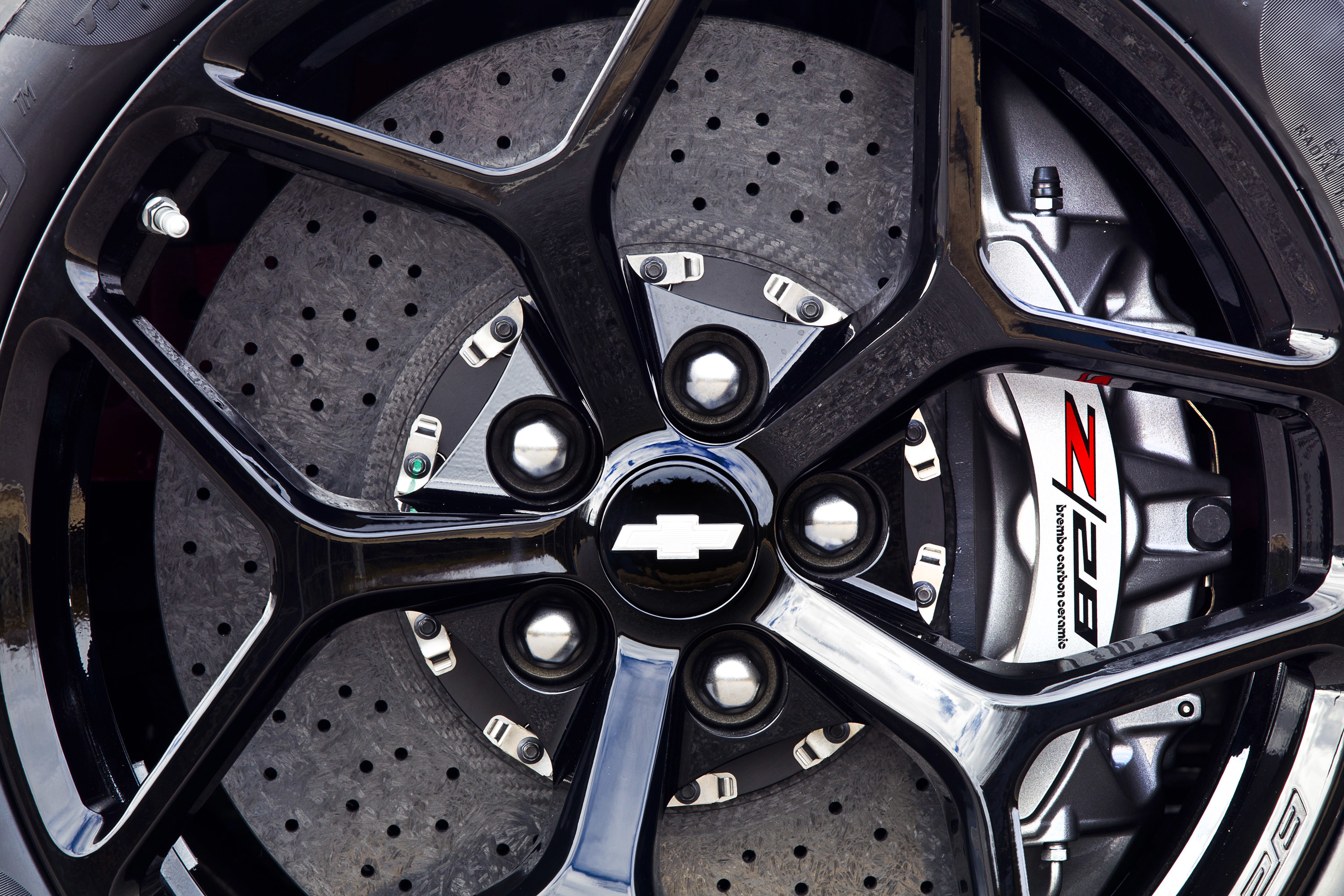 sota wheels detail aftermarket rims awol gallery silverado truck chevrolet lifted offroad