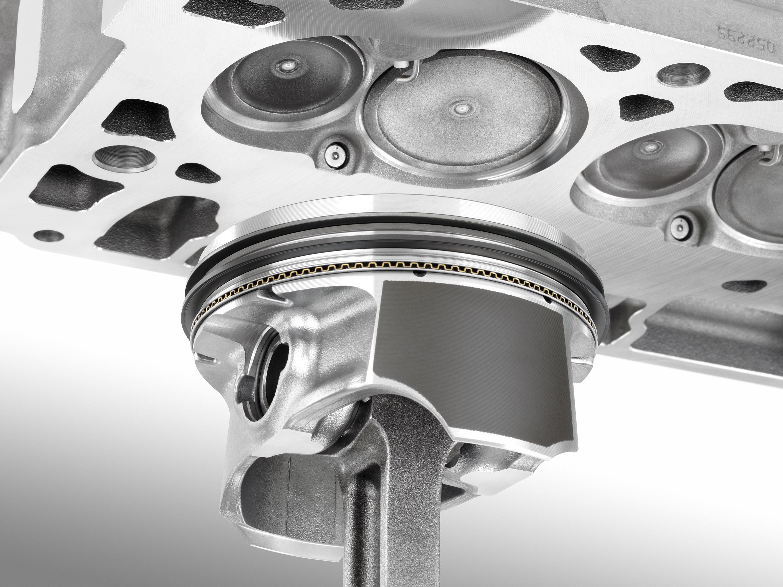 Chevrolet Pressroom United States Images Audi 3 2 Vvt Engine Diagram