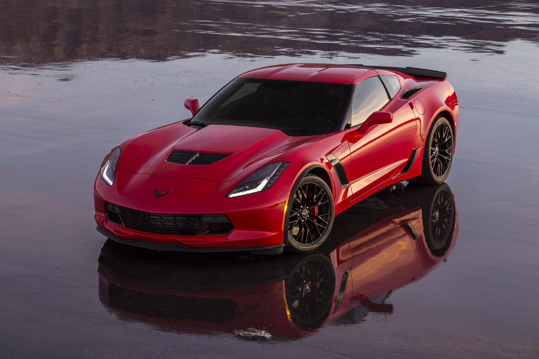 chevrolet corvette 2015 red. chevrolet corvette 2015 red