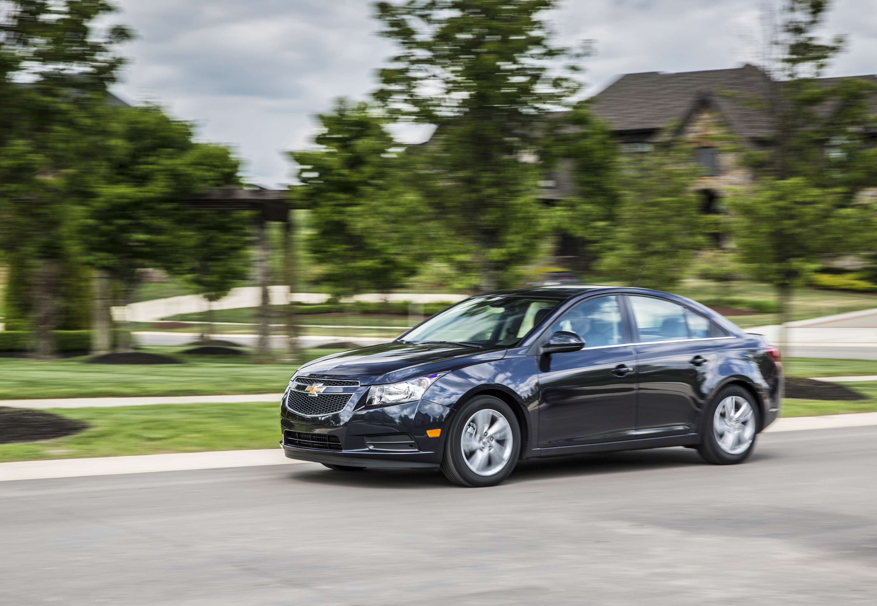 chevrolet cars cruze ratings stillb consumer reviews msrp prices overview reports