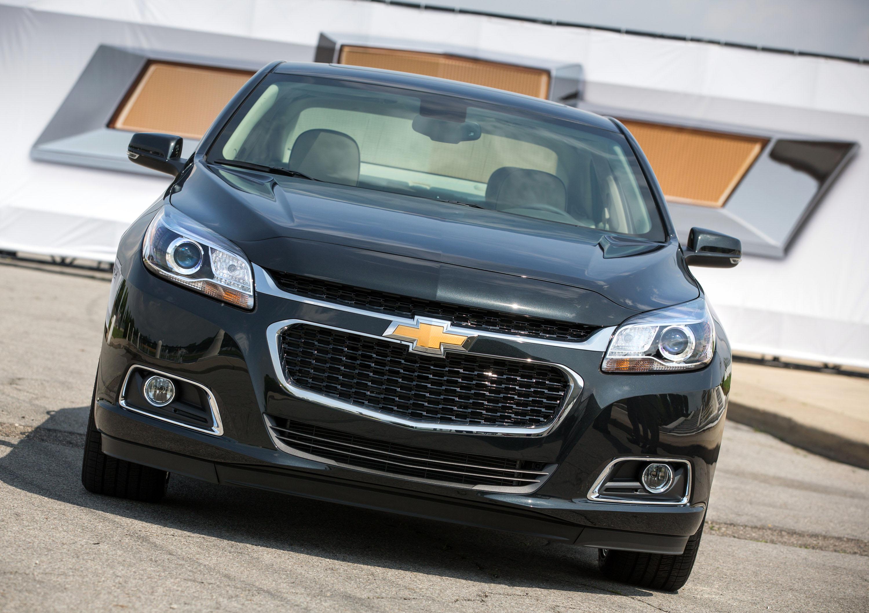 Kekurangan Chevrolet 2014 Harga
