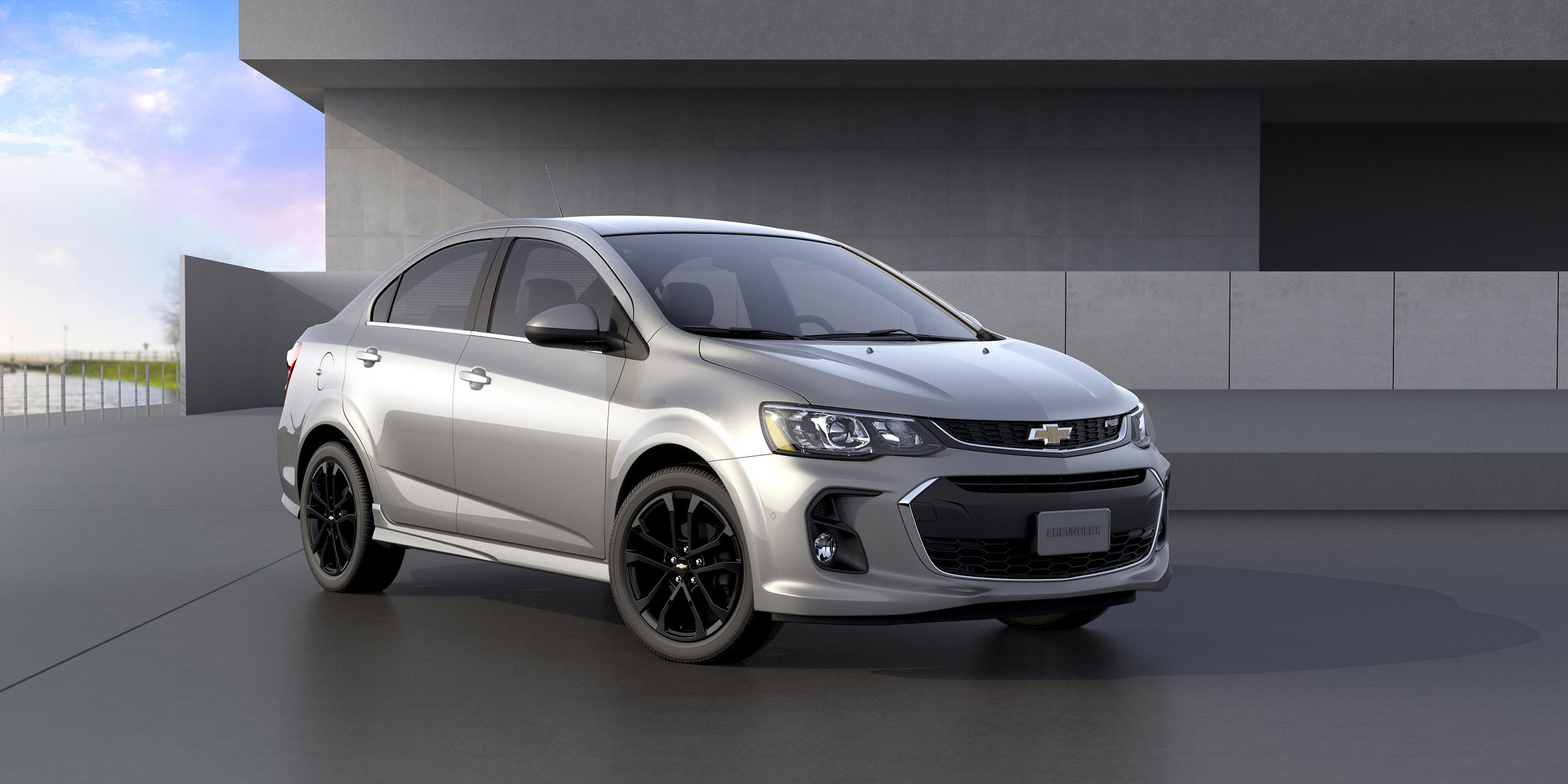 here get loss bolt heres pack sudden s news of some why evs chevrolet new h for power battery