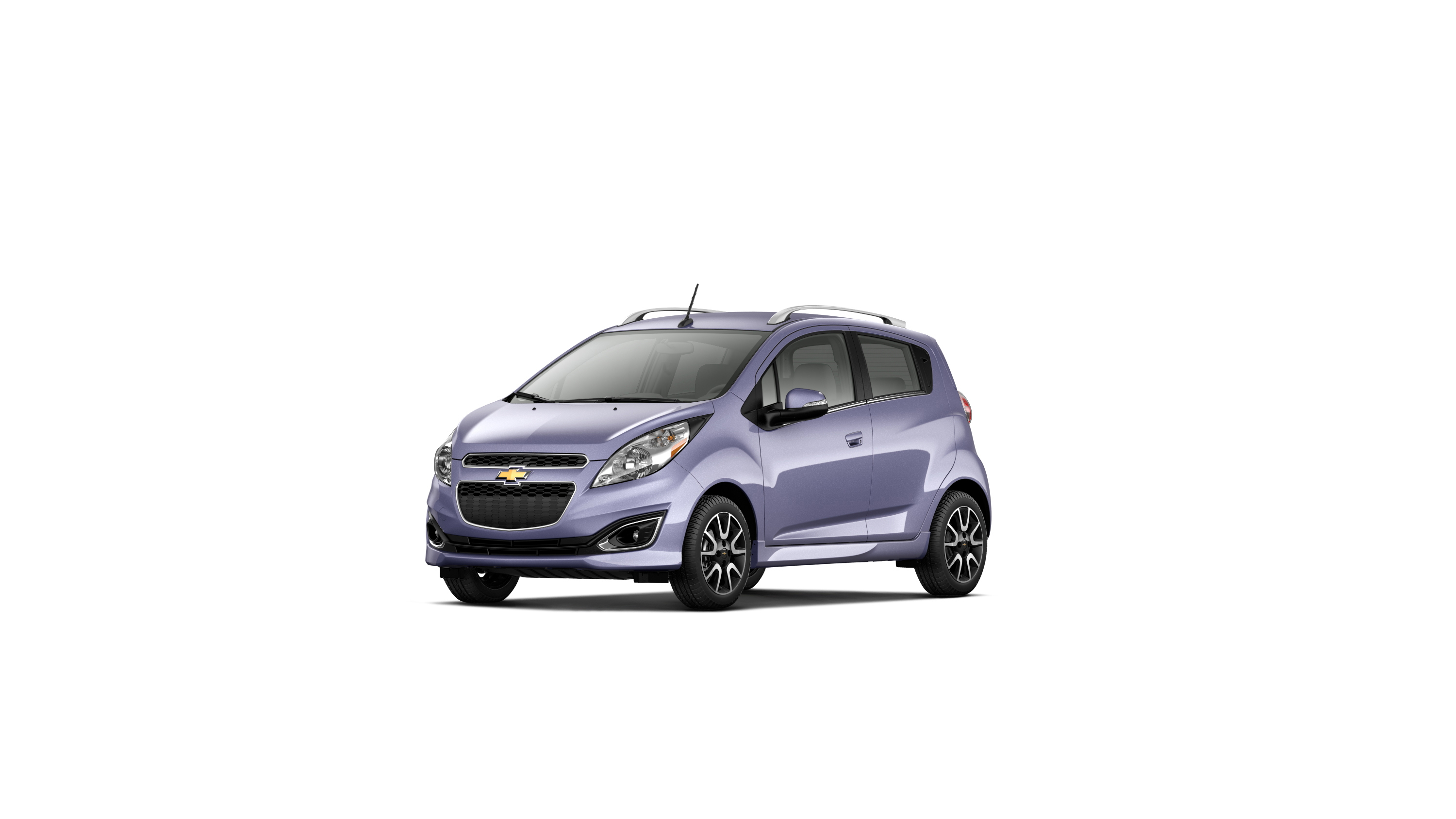 intl variation chevrolet overview all aa international price spark