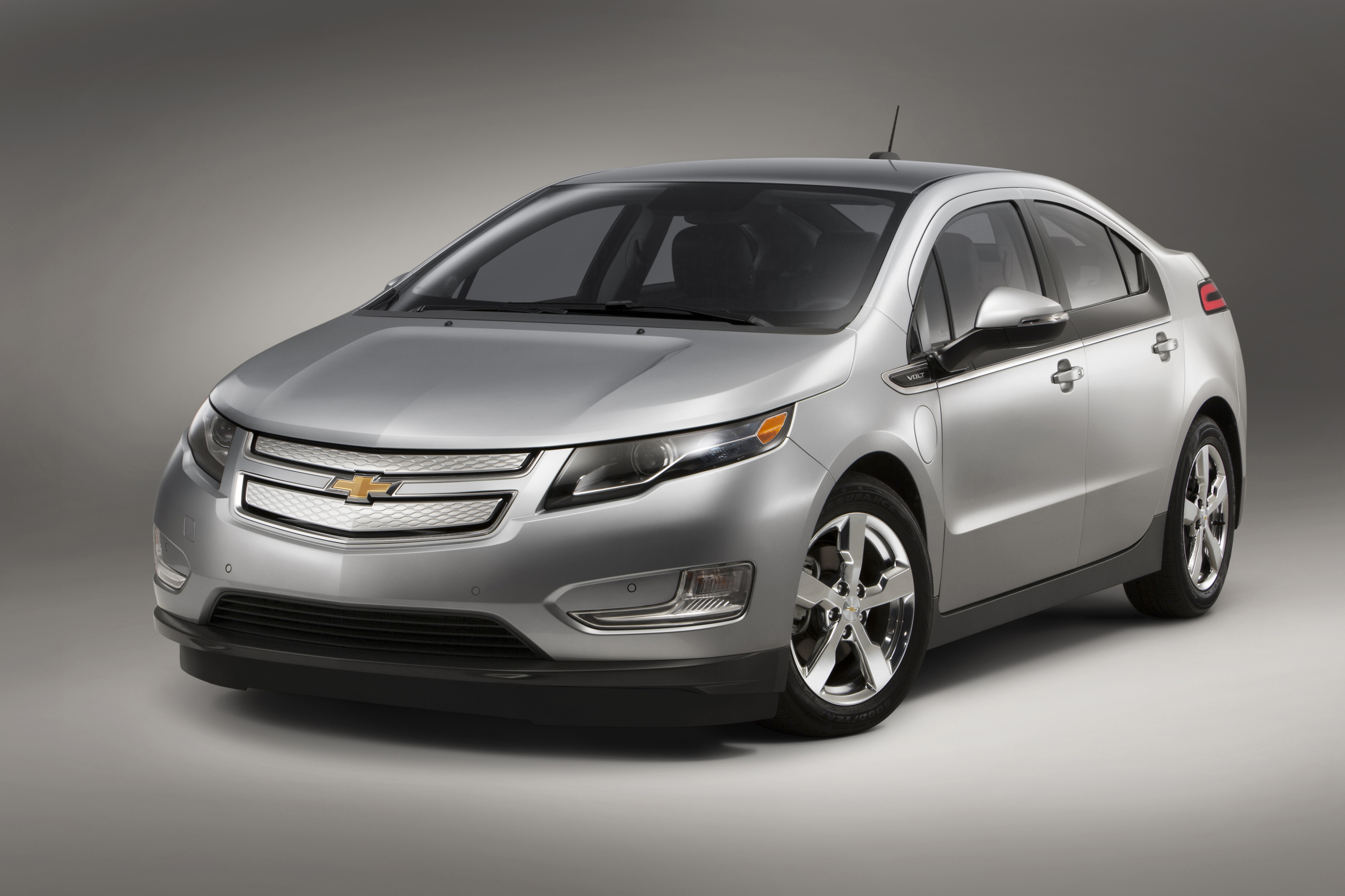 lower than volt chevy priced chevrolet outgoing