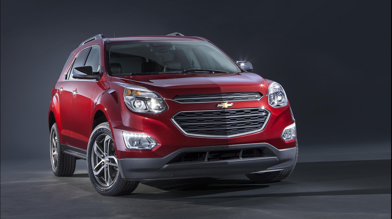 Kelebihan Kekurangan Chevrolet 2016 Murah Berkualitas