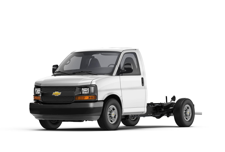 2015 Chevrolet Express Cutaway 009 chevrolet pressroom united states express cutaway van  at gsmx.co