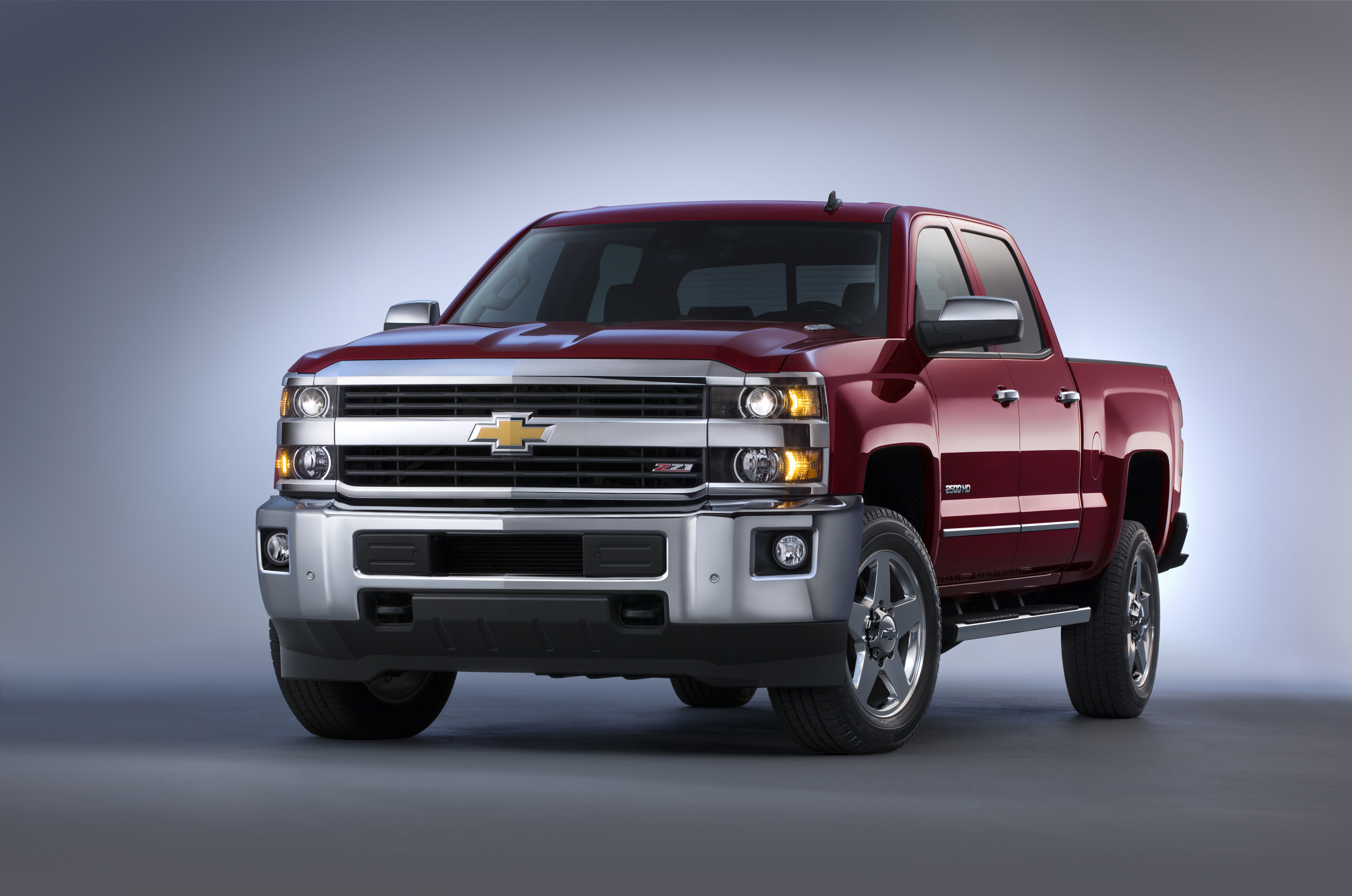 What A Gas Chevrolet Gmc Expand Cng Offerings