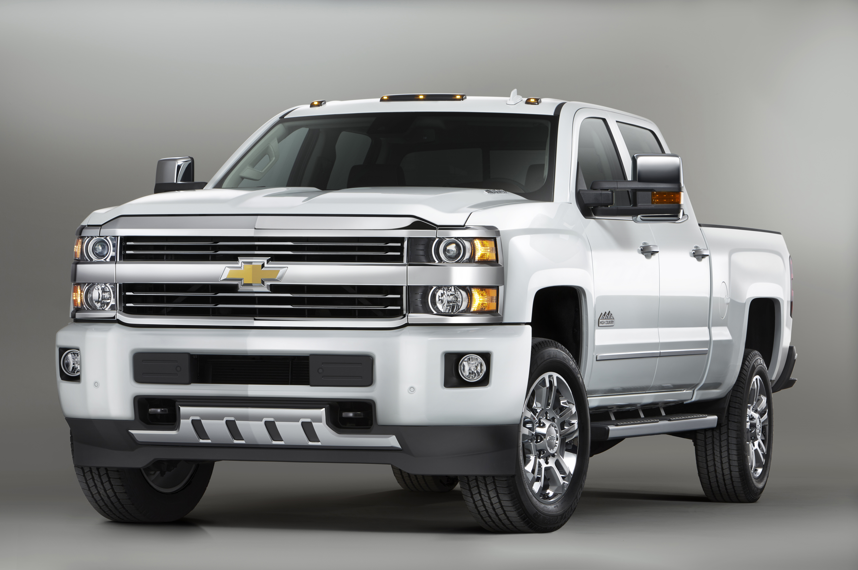 composite cab white groovecar chevrolet work large research double silverado summit sb truck