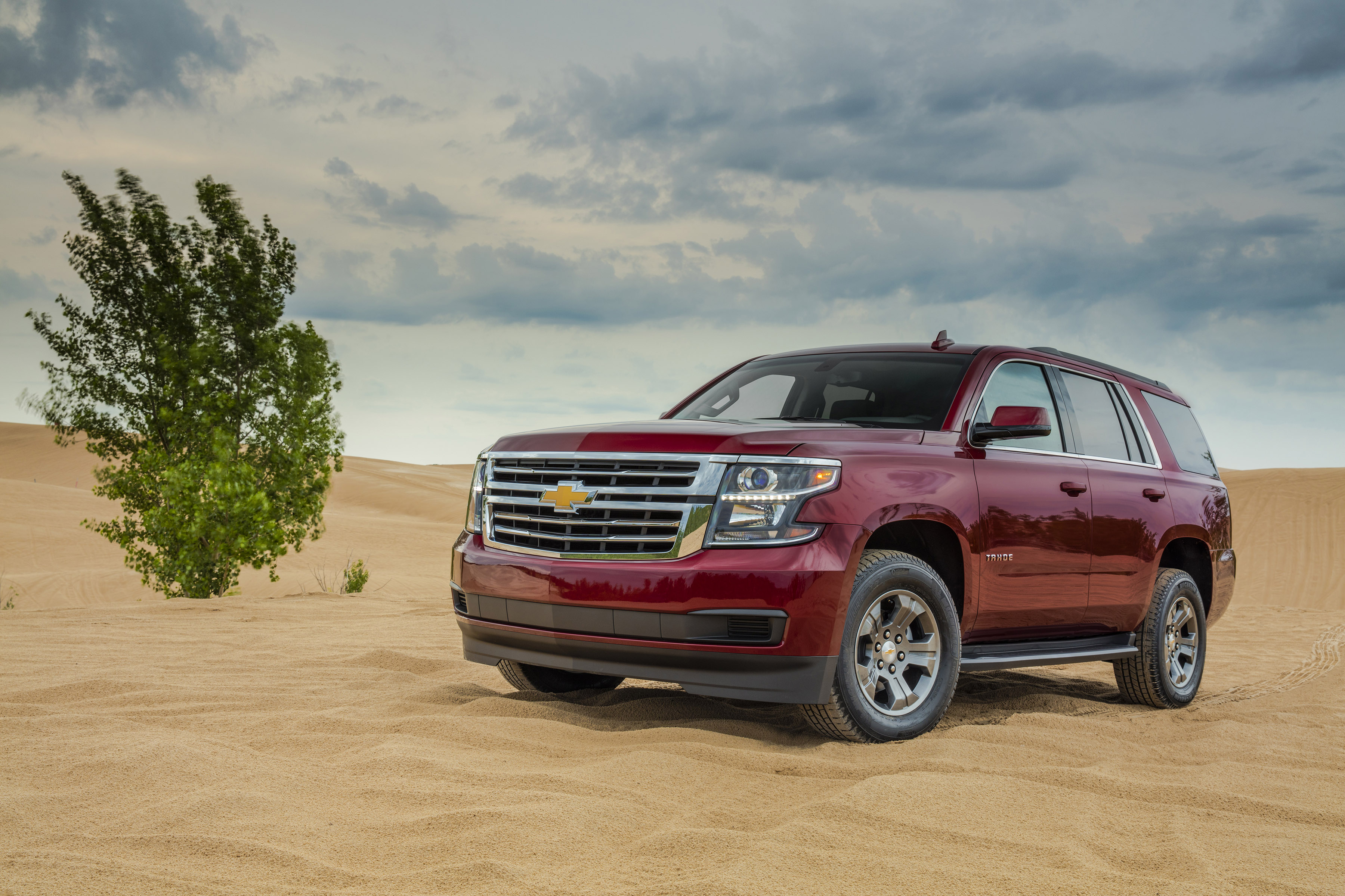 and test s warranty review original car chevrolet tahoe reviews driver photo