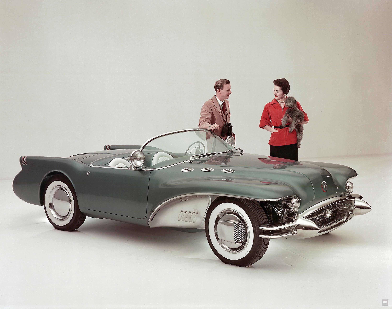 https://media.gm.com/dld/content/dam/Media/images/US/Vehicles/Concepts/Buick/Avenir/Product/HistoricConcepts/1954-Wildcat-II.jpg