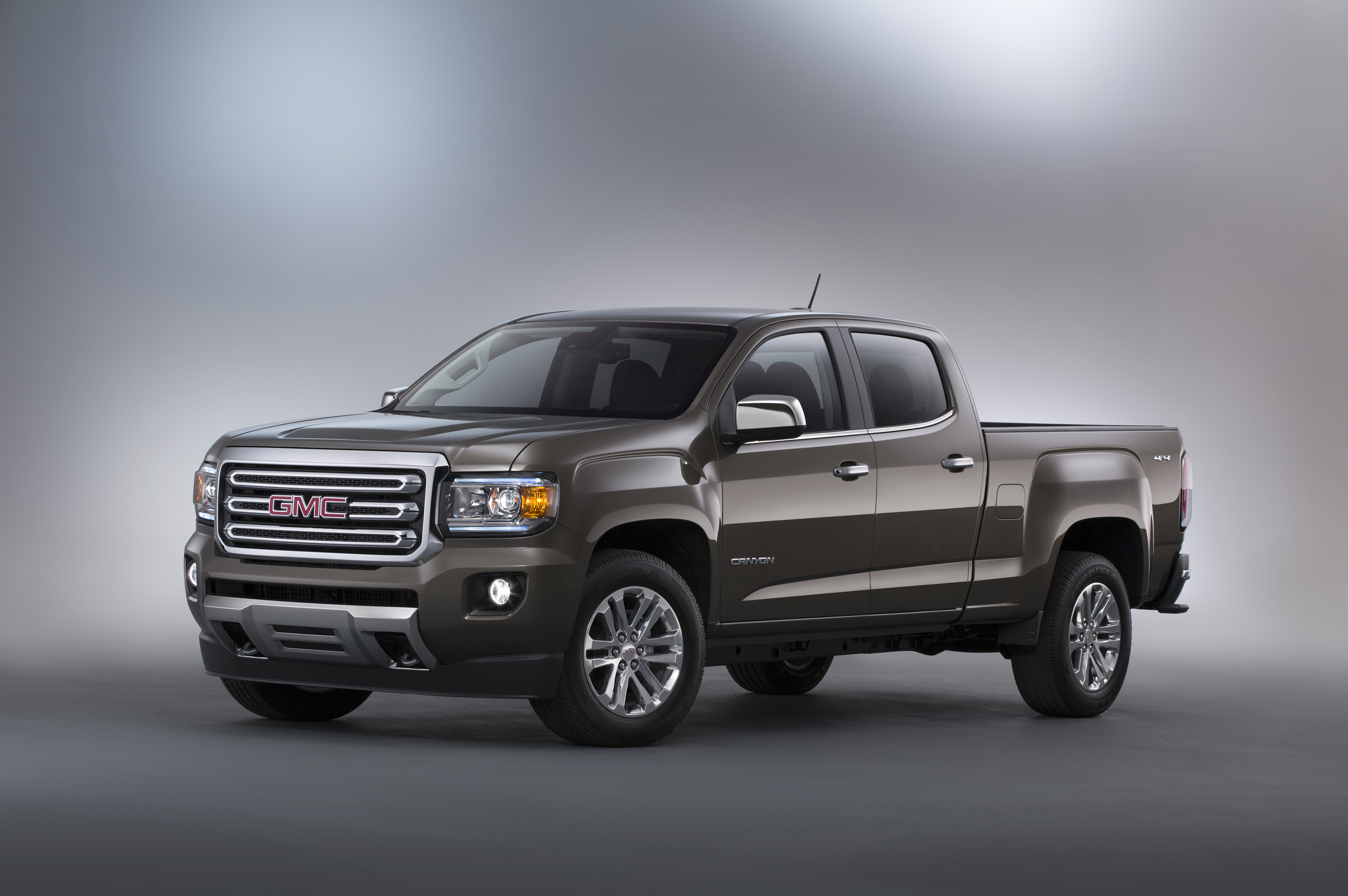 quarters news official gmc missouri built front three generation in colorado prevnext chevrolet canyon to be next