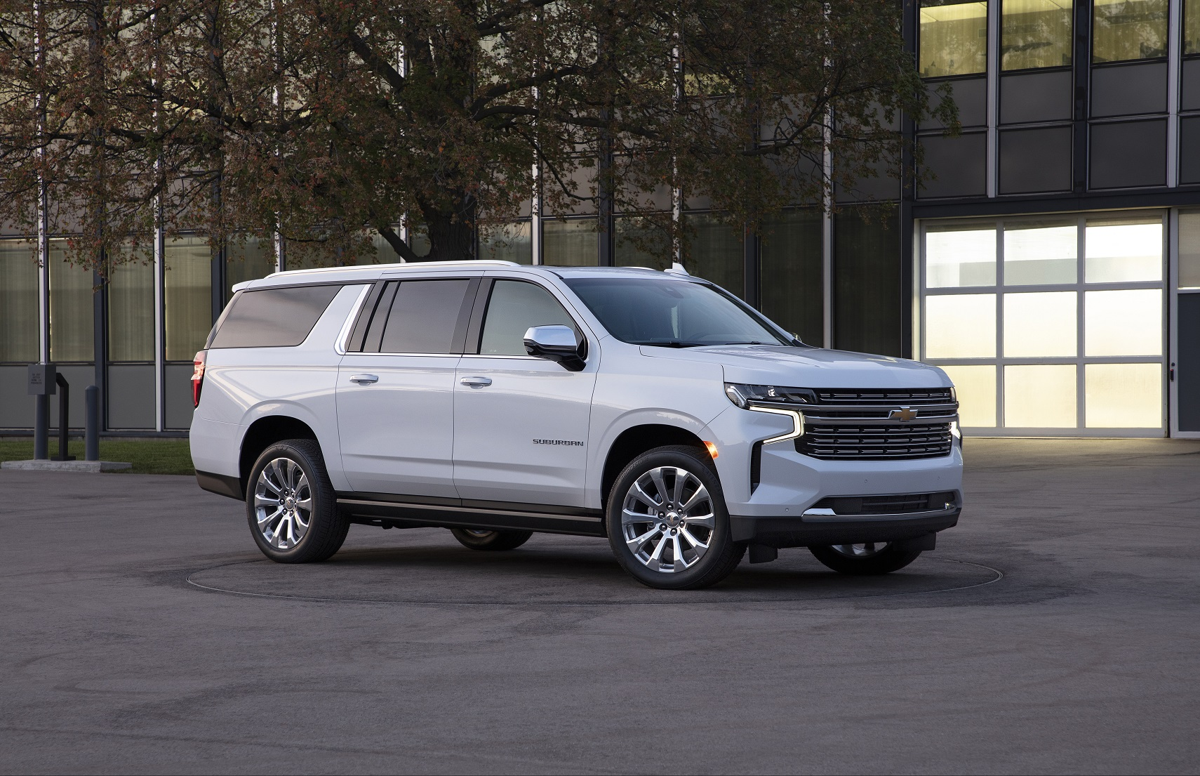 Reviews Chevrolet Cars For 2021