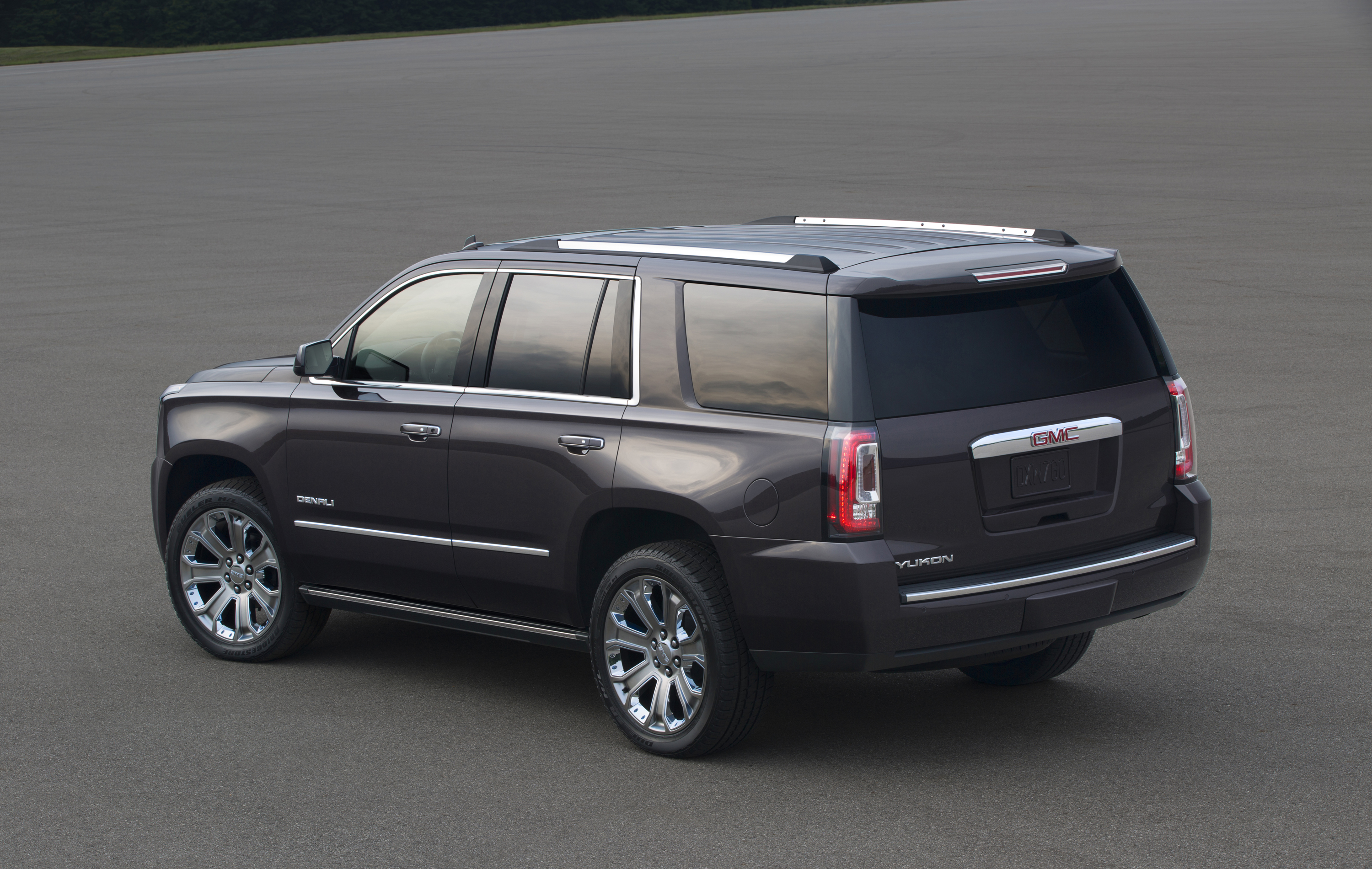 gmc yukon black tahoe dealership ltz proauto listings
