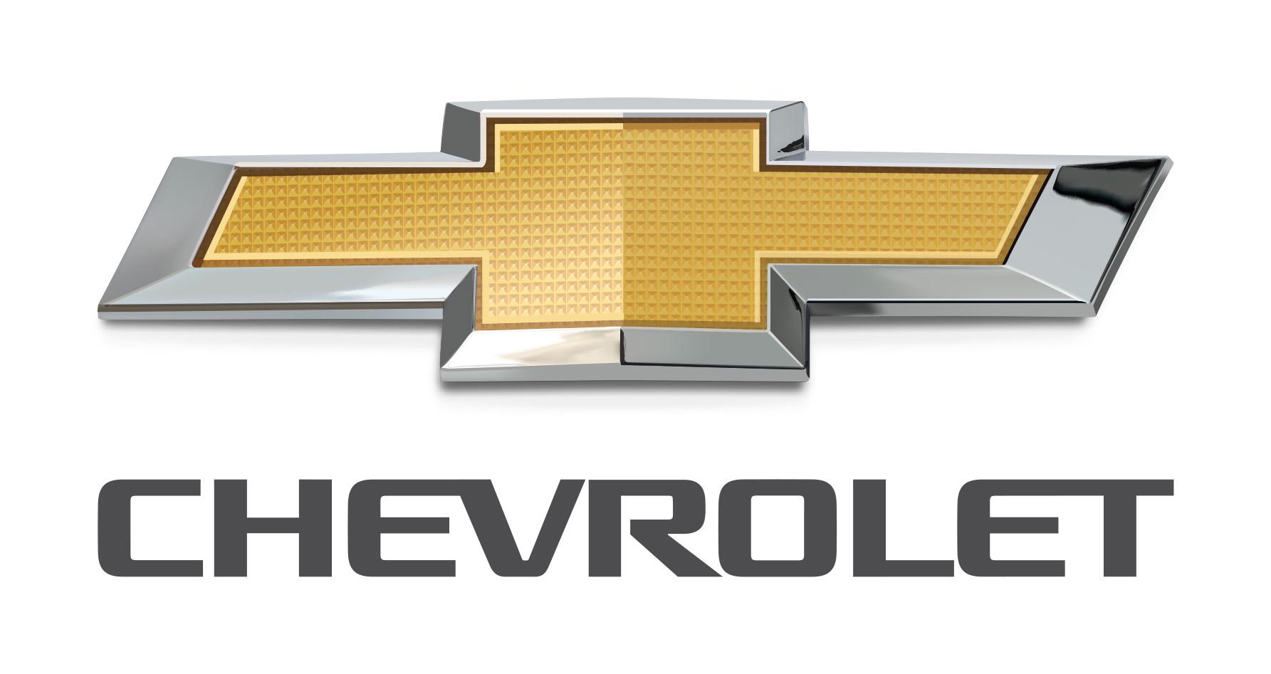 Kekurangan Chevrolet Gm Perbandingan Harga
